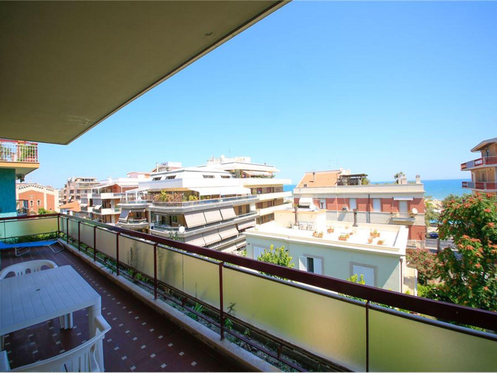 Appartamento Centro, Pescara, PE Vendita - Foto 16