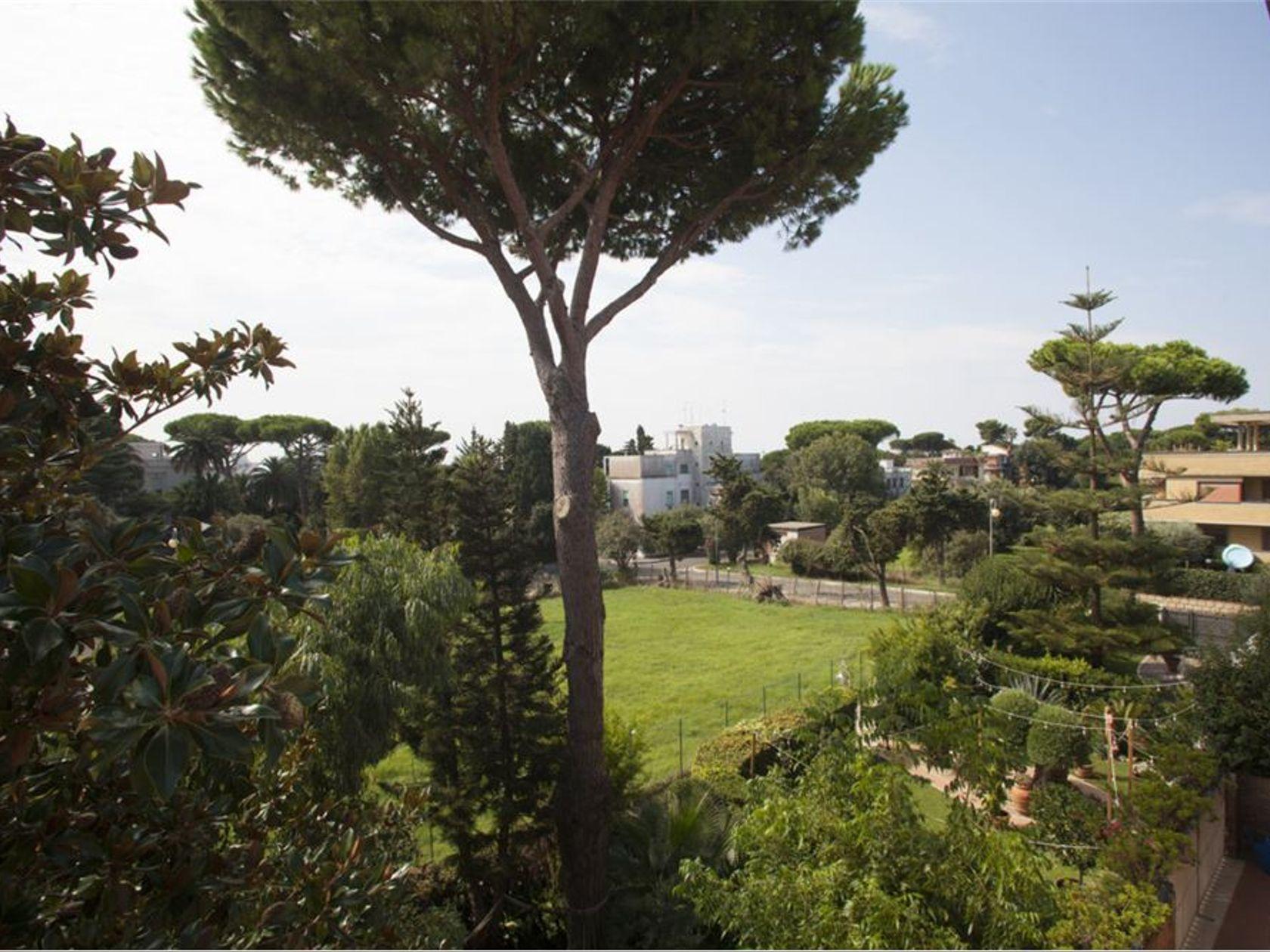 Attico/Mansarda Anzio-santa Teresa, Anzio, RM Vendita - Foto 10