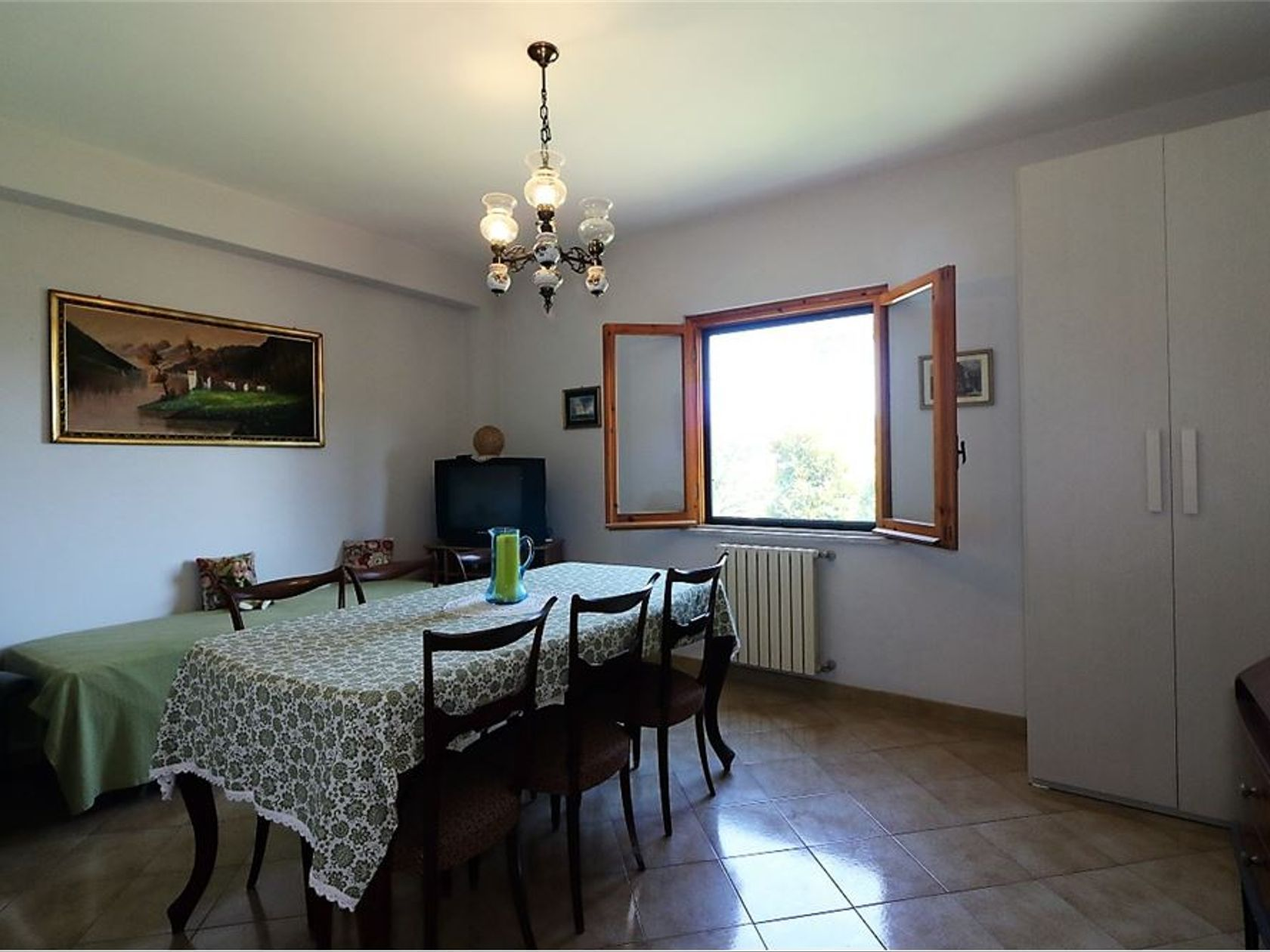Villa singola Lavinio Lido di Enea, Anzio, RM Vendita - Foto 24