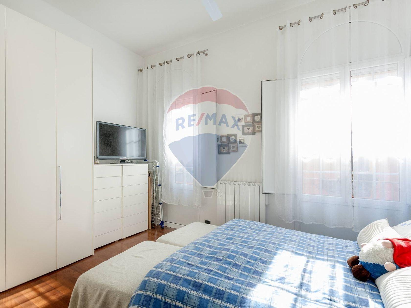 Appartamento Zona Centro Storico, San Giovanni in Persiceto, BO Vendita - Foto 17