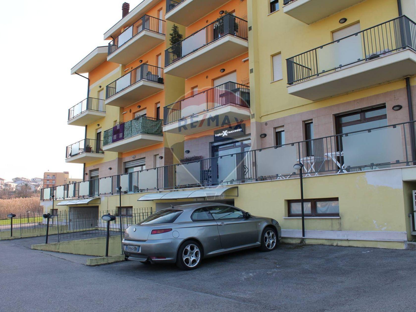 Negozio Montemarcone, Atessa, CH Vendita - Foto 7