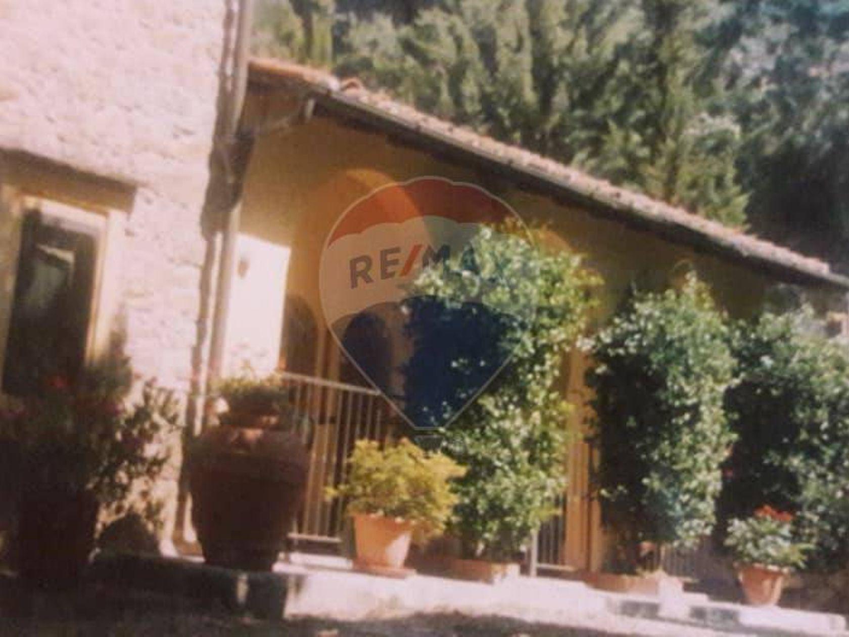 Cascina/Casale Vicolagna, Dicomano, FI Vendita - Foto 4