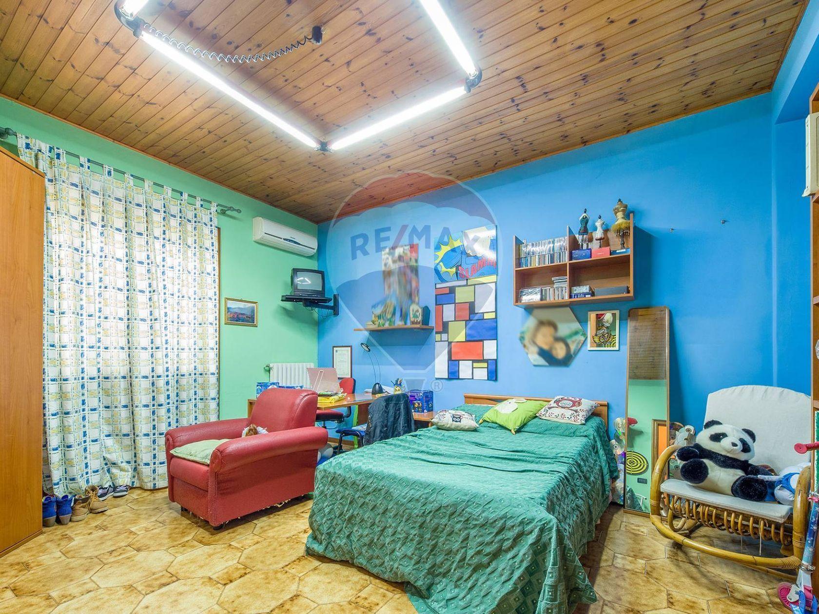 Villetta bifamiliare Trecastagni, CT Vendita - Foto 39