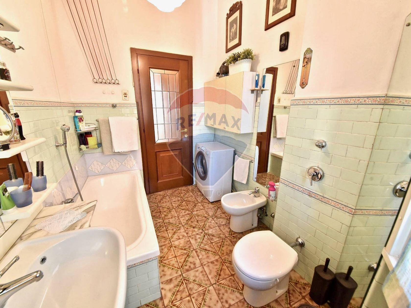 Appartamento Legnano, MI Vendita - Foto 20