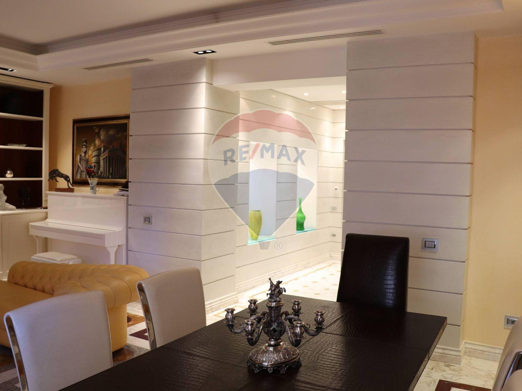 Appartamento Centro Storico, Roma, RM Vendita - Foto 6