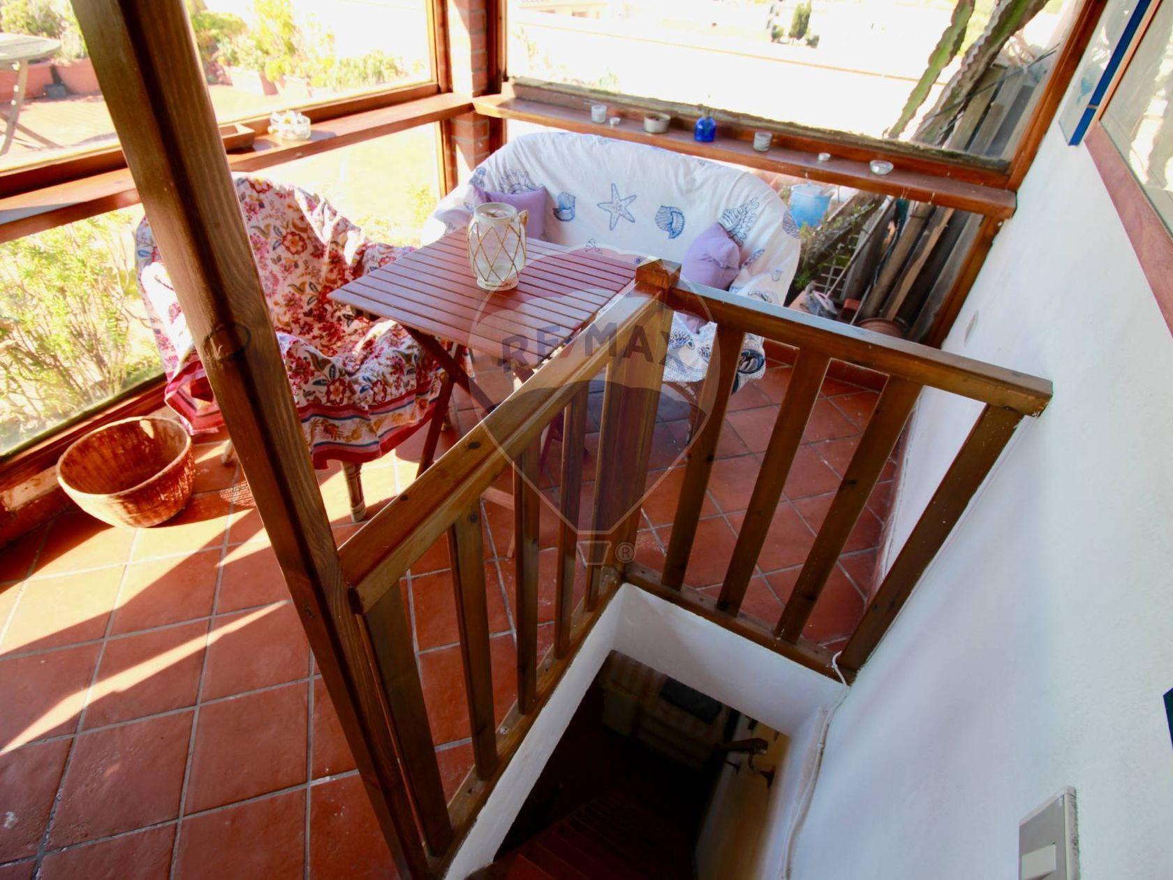 Appartamento Alghero, SS Vendita - Foto 29