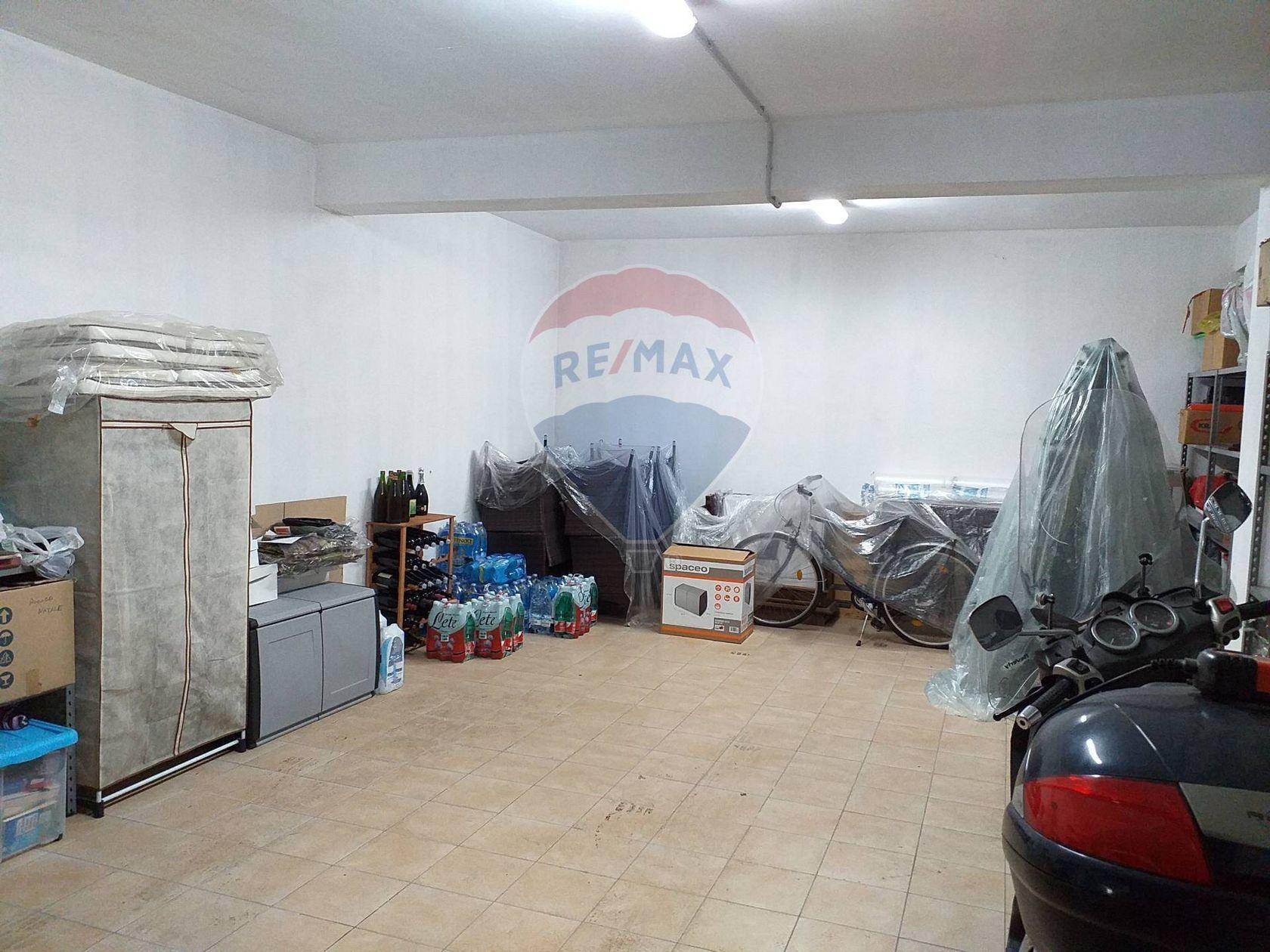 Appartamento Zona stazione, Aversa, CE Vendita - Foto 34