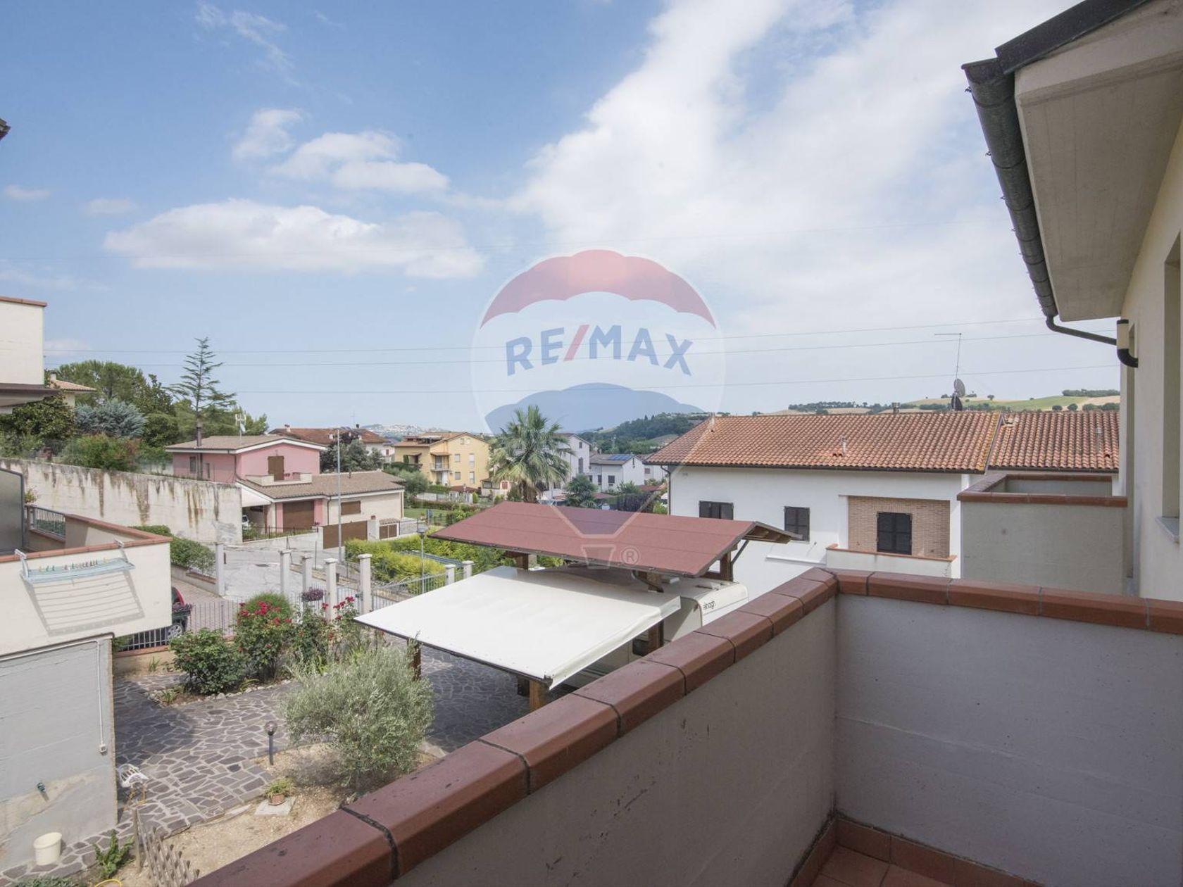 Duplex Passatempo, Osimo, AN Vendita - Foto 13