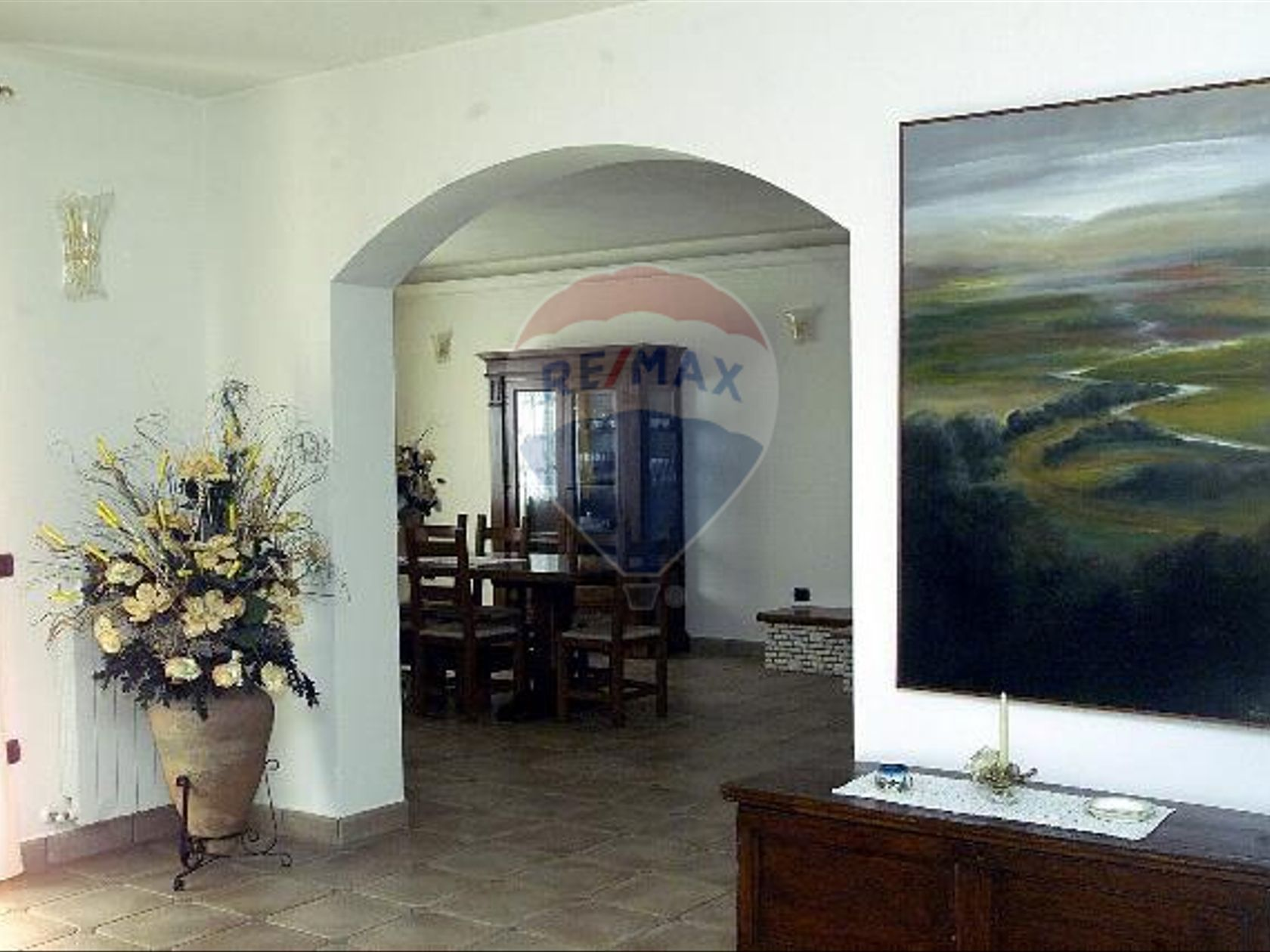 Villa singola Marcellano, Gualdo Cattaneo, PG Vendita - Foto 41