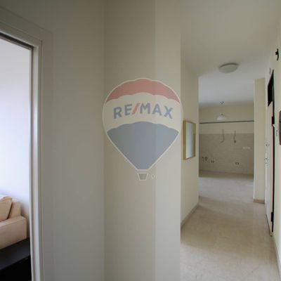 Appartamento Centro, Pescara, PE Vendita - Foto 7