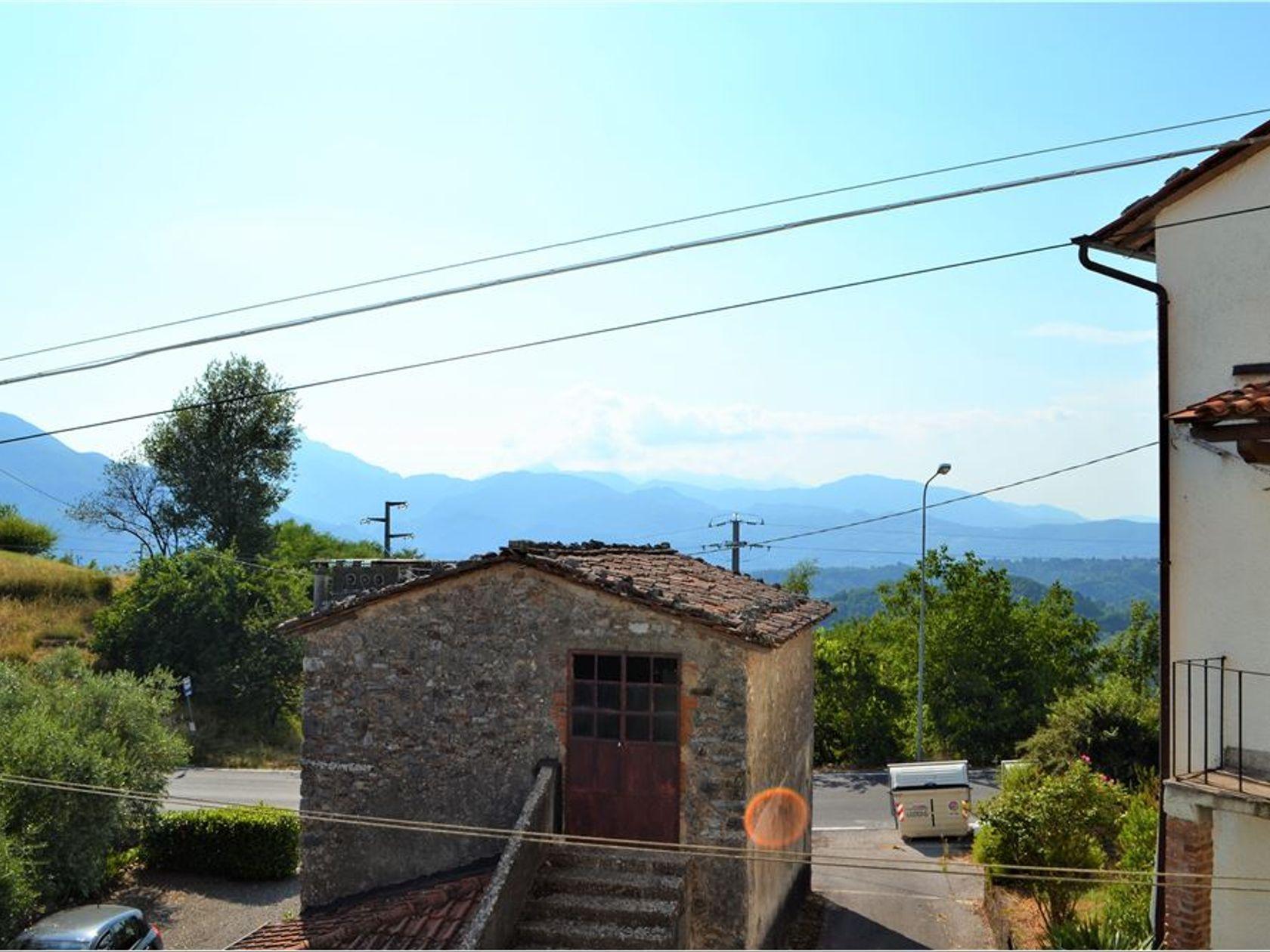 Casa Indipendente Coreglia Antelminelli, LU Vendita - Foto 5