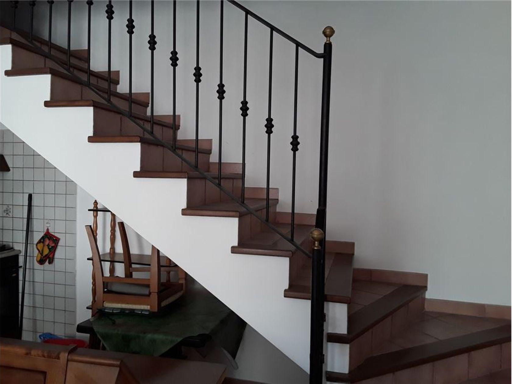 Casa Vacanze Villetta Barrea, AQ Vendita - Foto 13