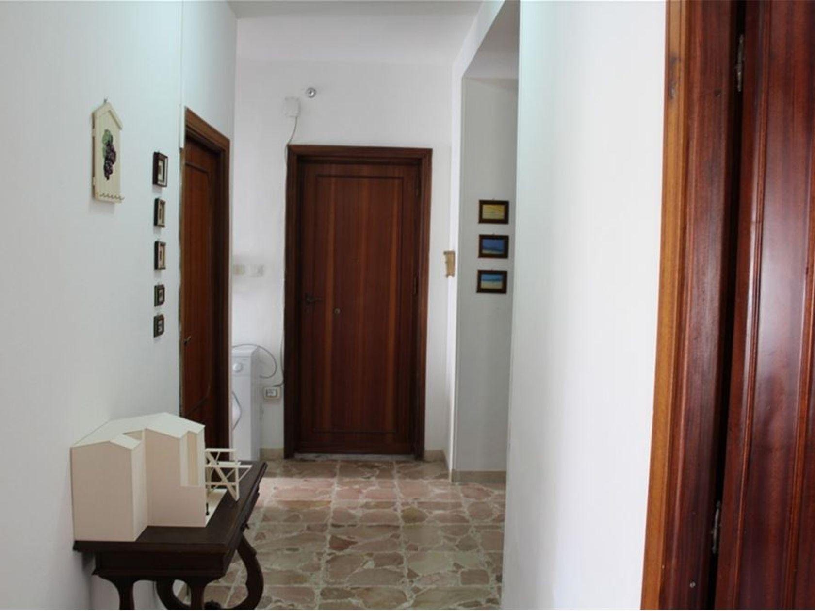 Appartamento Alghero, SS Vendita - Foto 15