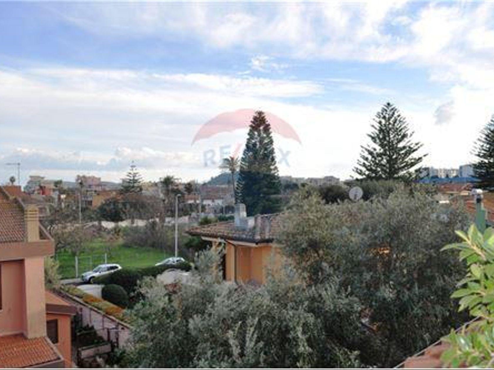 Porzione di villa Cagliari-quartiere Europeo, Cagliari, CA Vendita - Foto 39
