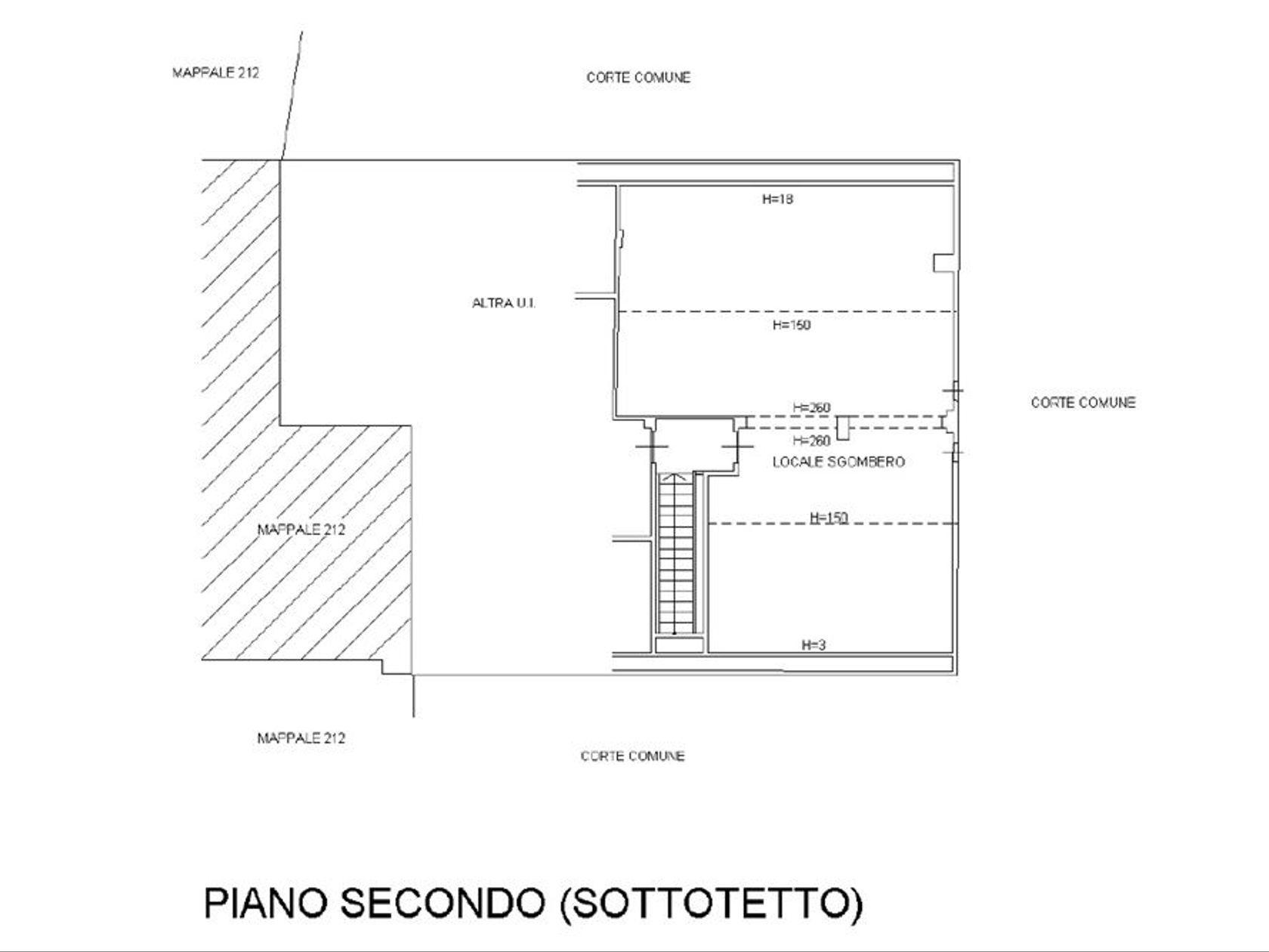 Appartamento Rosta, TO Vendita - Foto 14