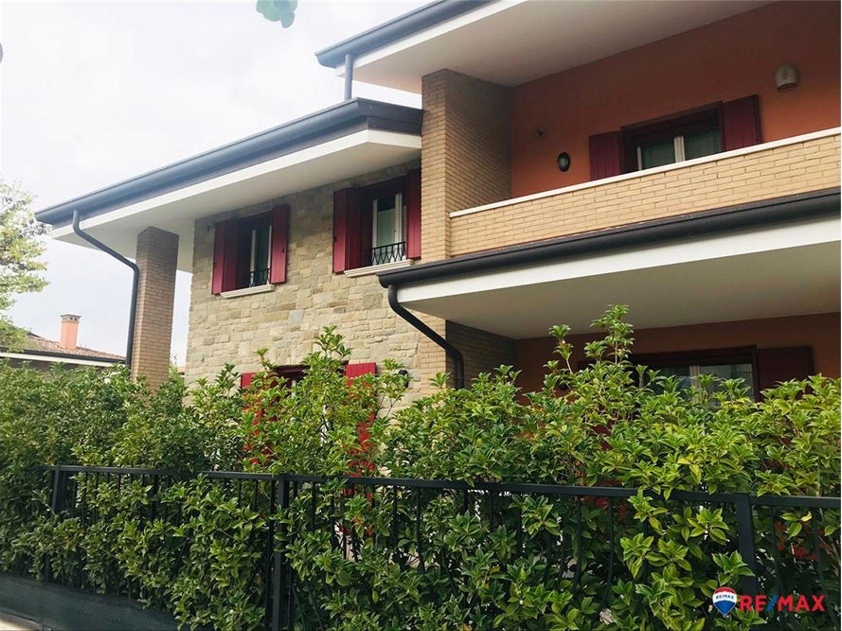 Casa Semindipendente Abano Terme, PD Vendita - Foto 16