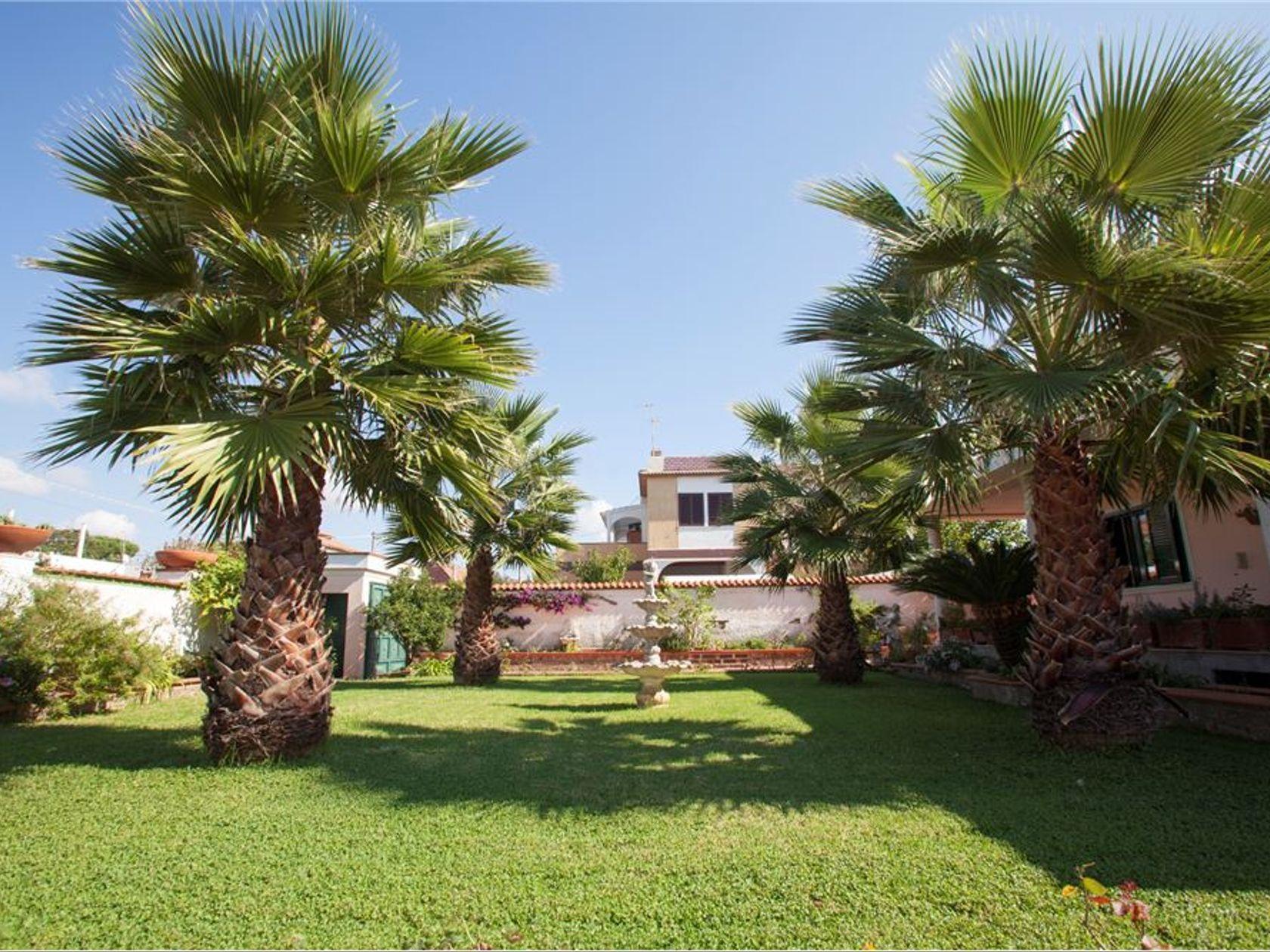 Villa singola Anzio-marechiaro, Anzio, RM Vendita - Foto 46
