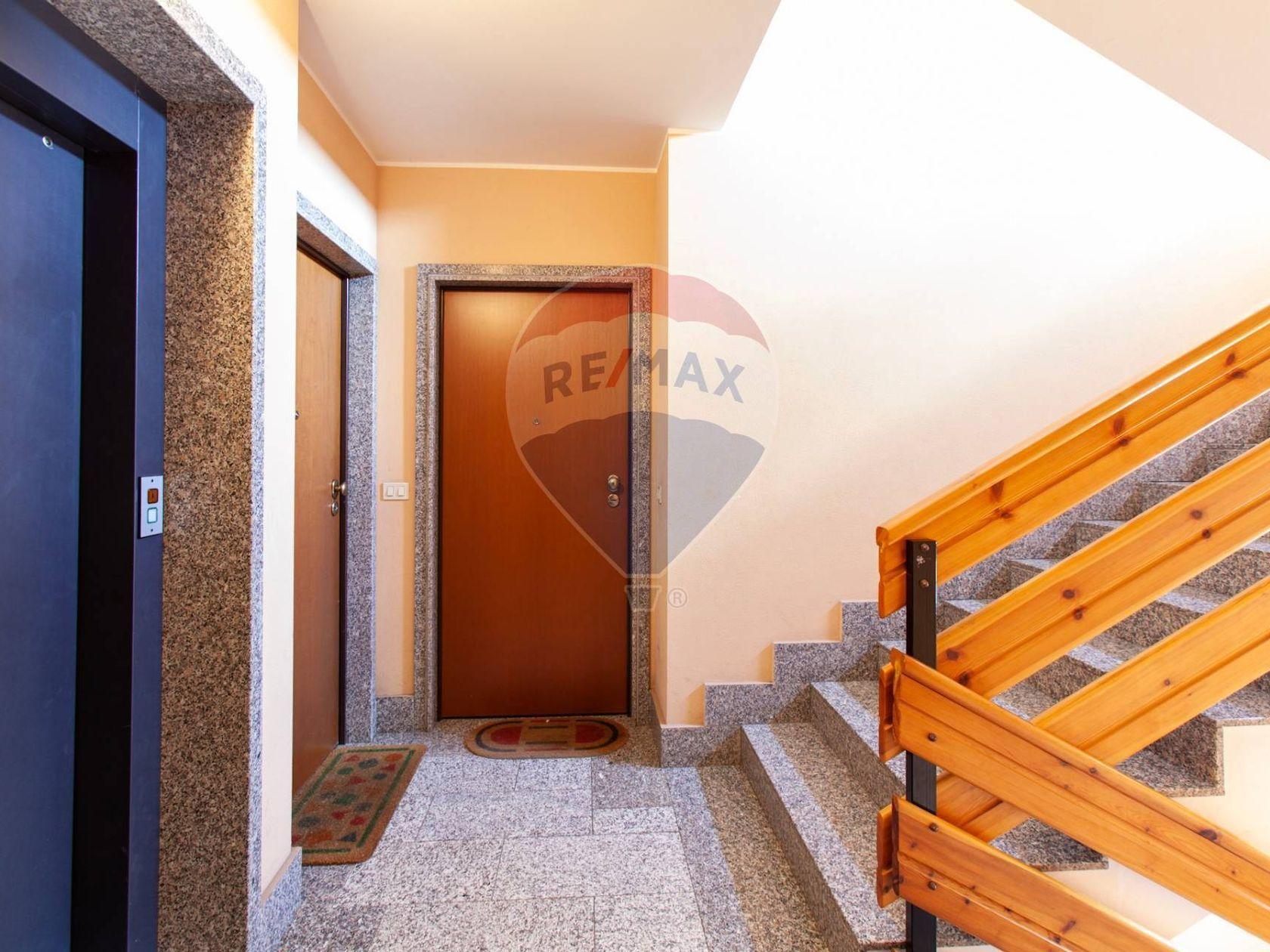 Appartamento Zona Pitz'Š Serra, Quartu Sant'Elena, CA Vendita - Foto 9