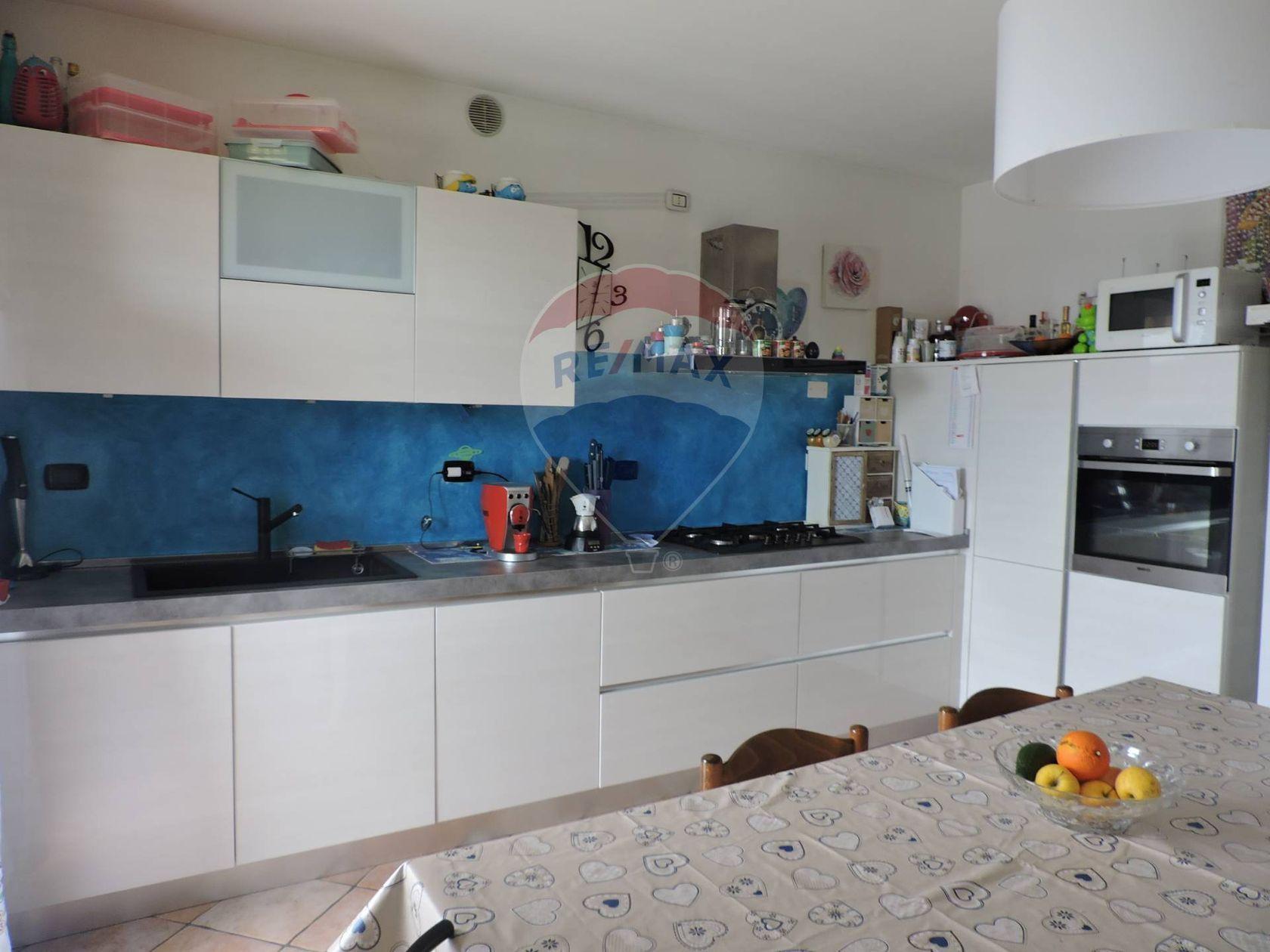 Appartamento Mairano, BS Vendita - Foto 11