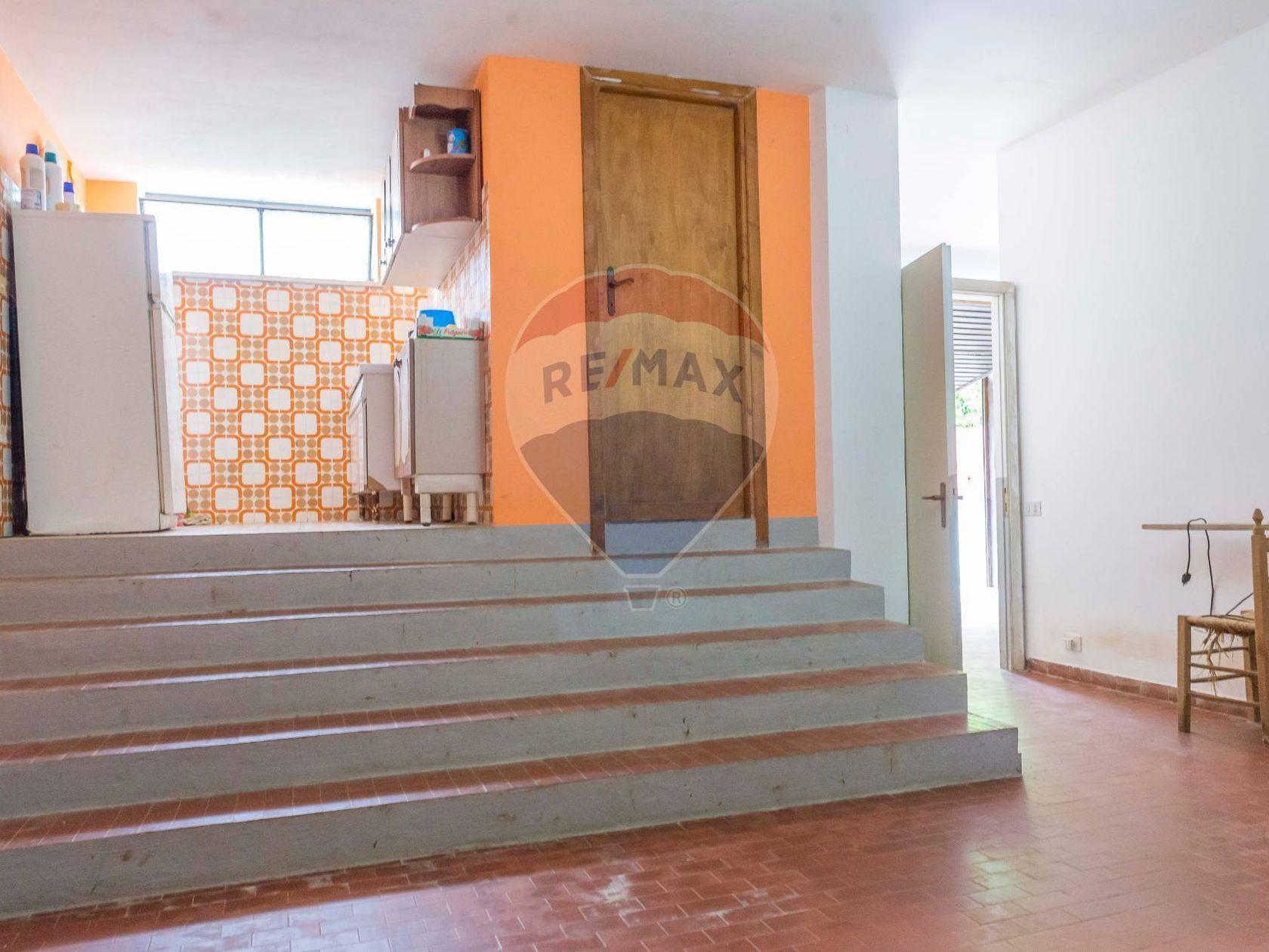 Villa singola Palestrina, RM Vendita - Foto 36