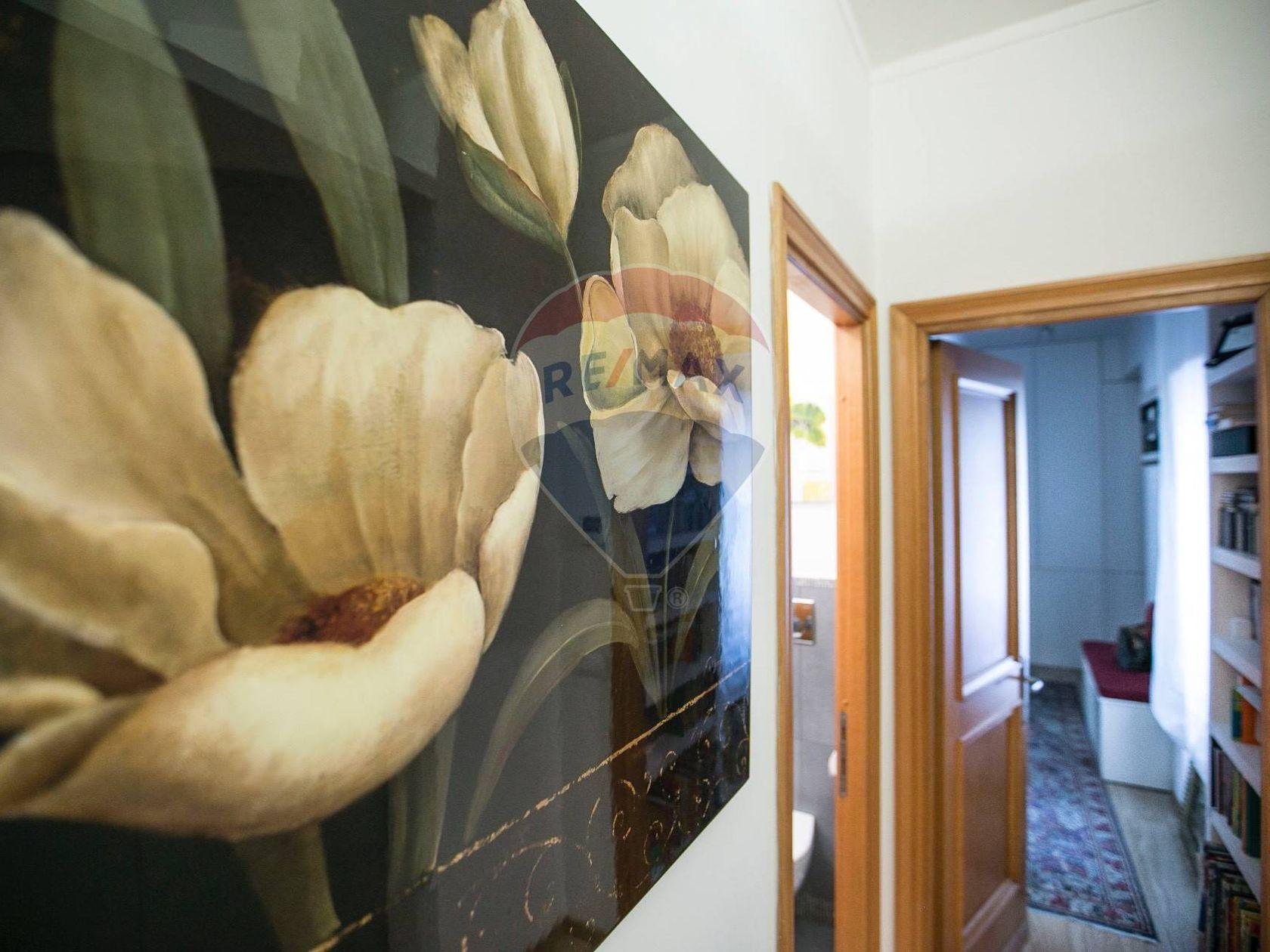 Appartamento Nuovo Salario, Roma, RM Vendita - Foto 13
