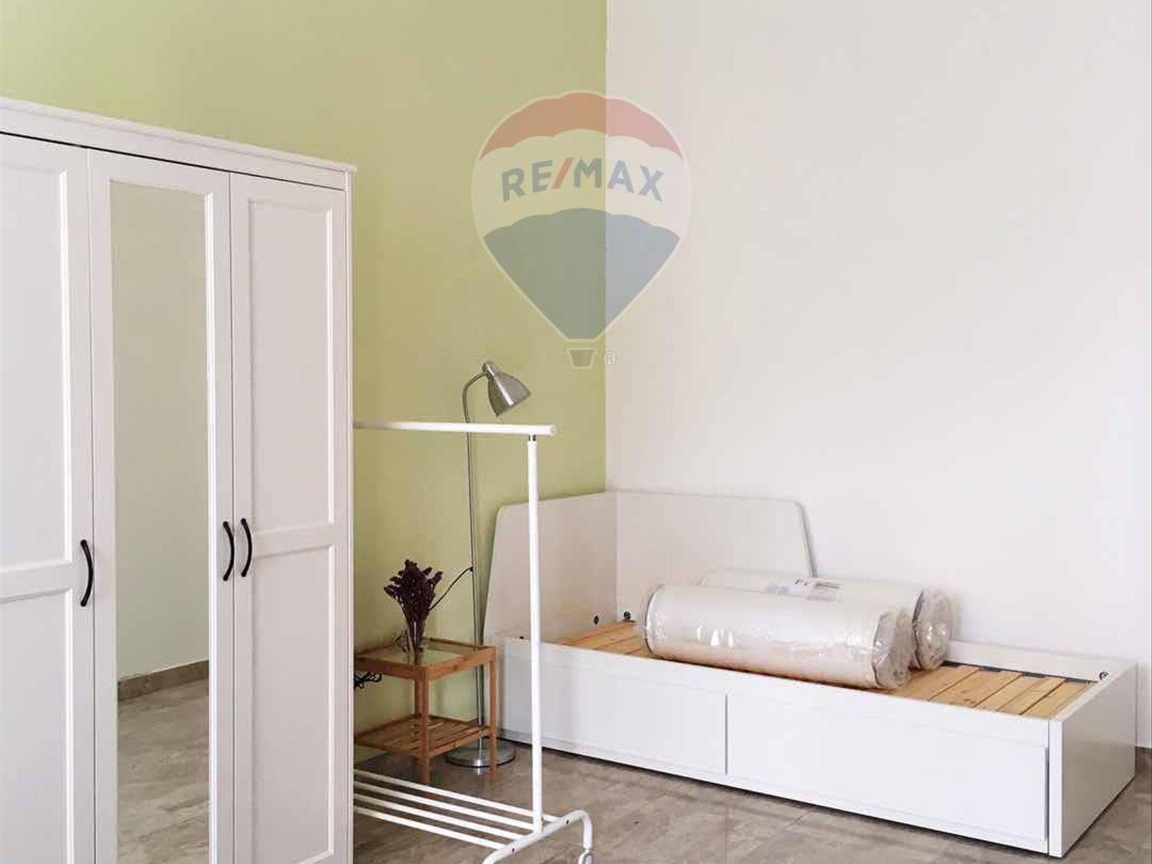Appartamento Milano-bicocca Greco Monza Palmanova, Milano, MI Affitto - Foto 6