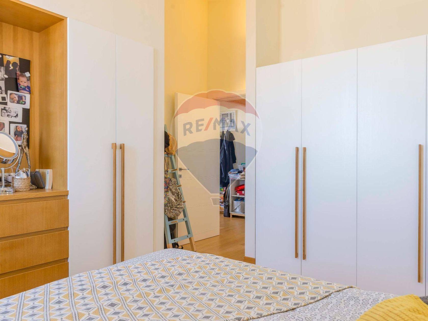 Appartamento Frascati, RM Vendita - Foto 15