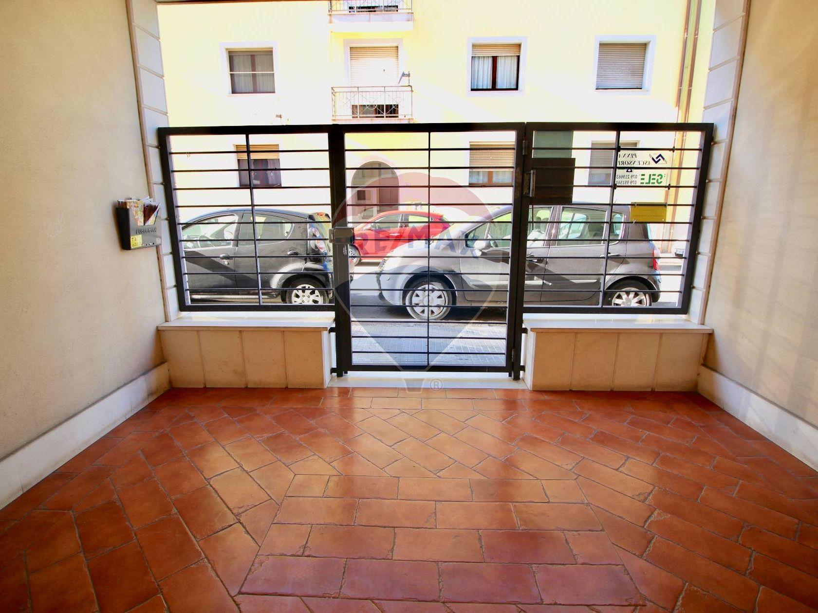 Appartamento Monte Rosello, Sassari, SS Vendita - Foto 17