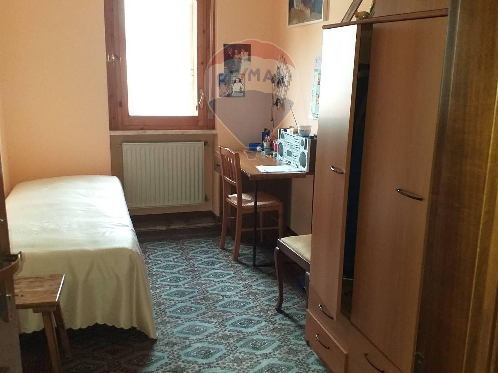 Appartamento Castel di Sangro, AQ Vendita - Foto 23