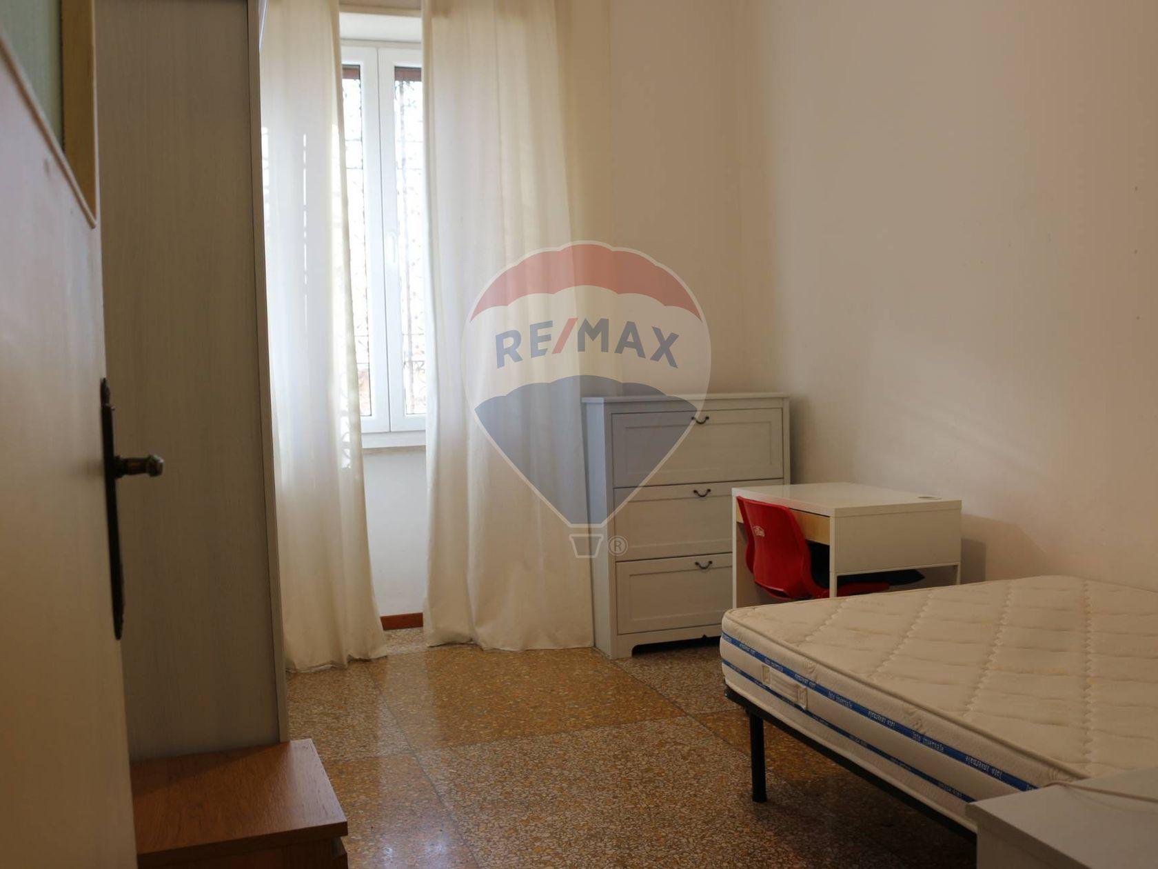Appartamento San Lorenzo, Roma, RM Vendita - Foto 20