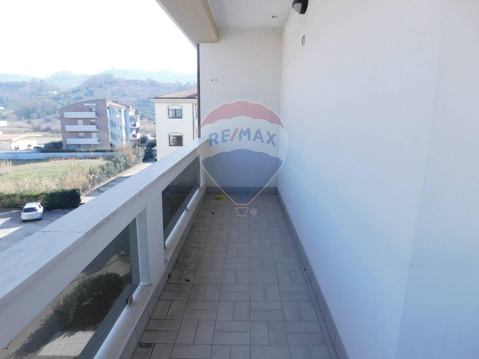 Appartamento San Giovanni Teatino, CH Vendita - Foto 9
