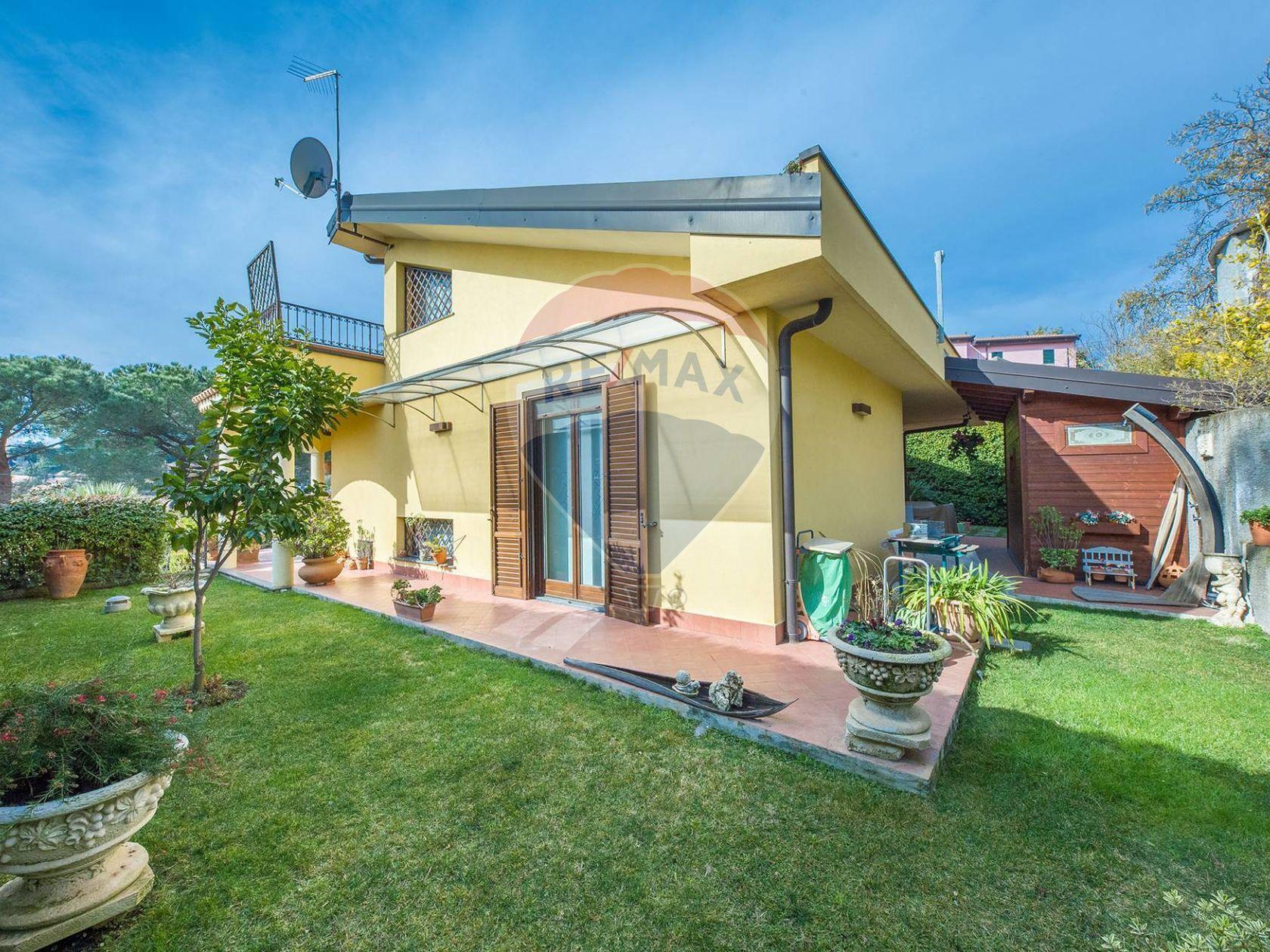 Villa singola Viagrande, CT Vendita - Foto 36