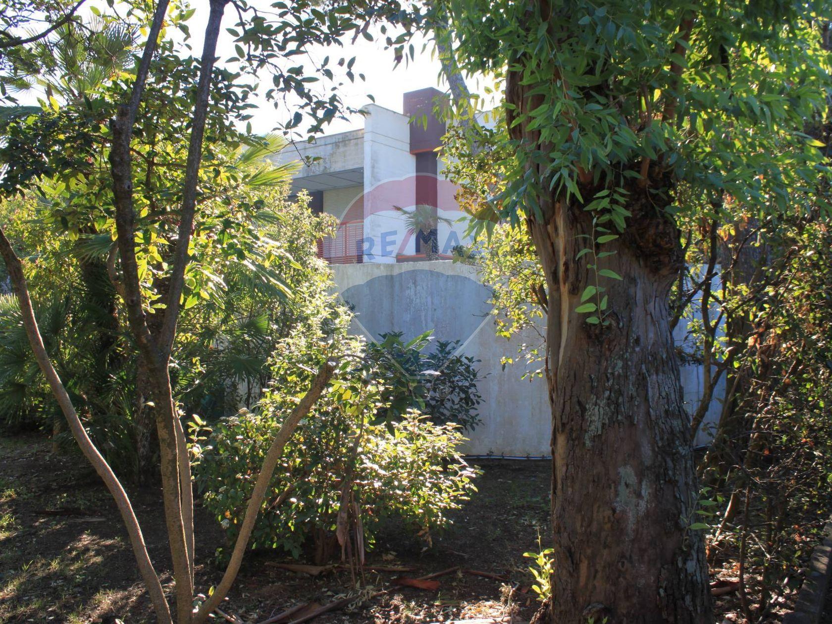 Villa a schiera S. Spirito, Bari, BA Vendita - Foto 27