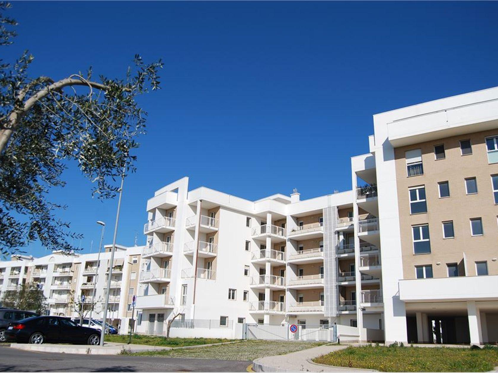 Appartamento Picone, Bari, BA Vendita - Foto 5