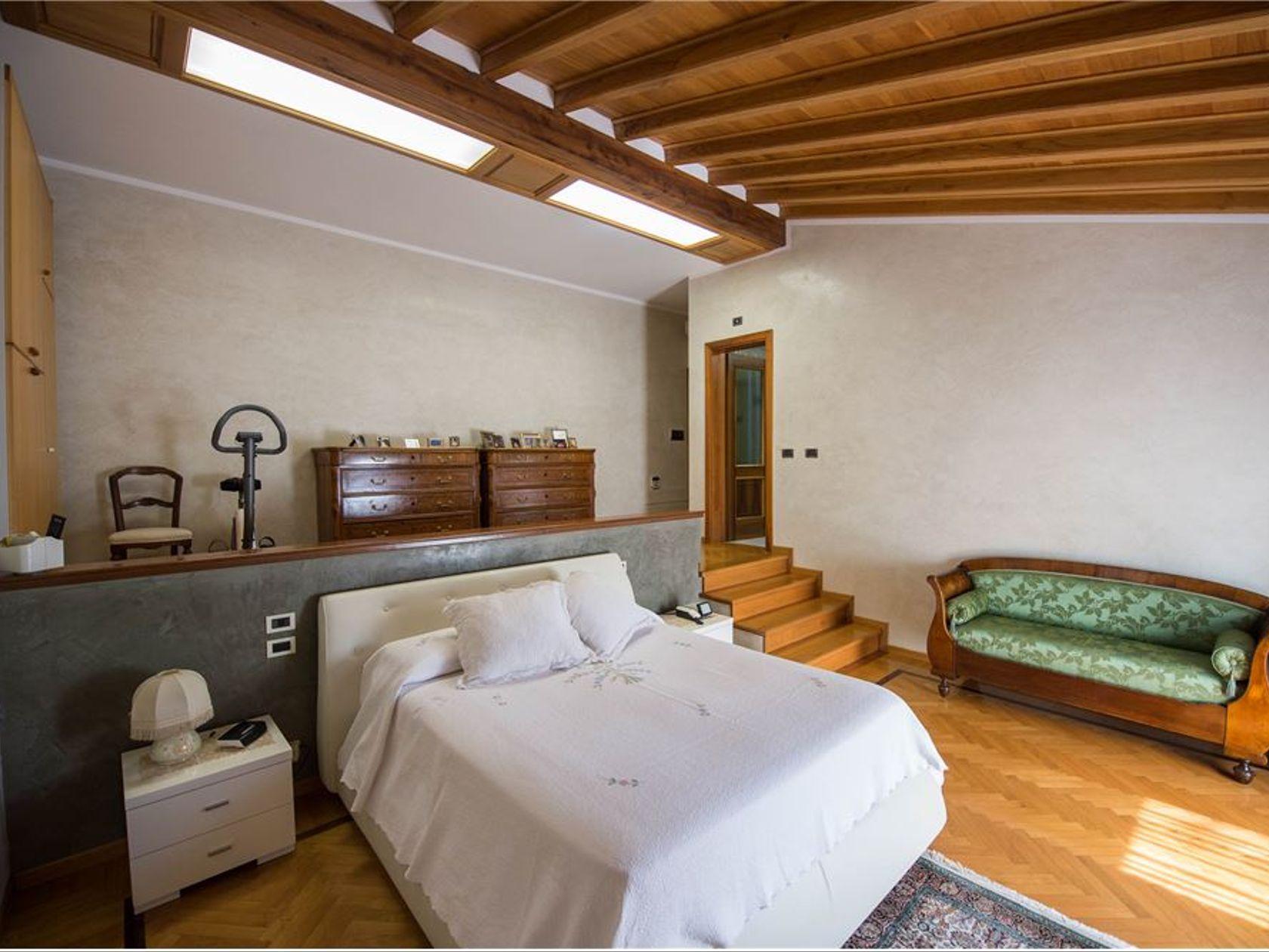 Villa singola Leno, BS Vendita - Foto 26