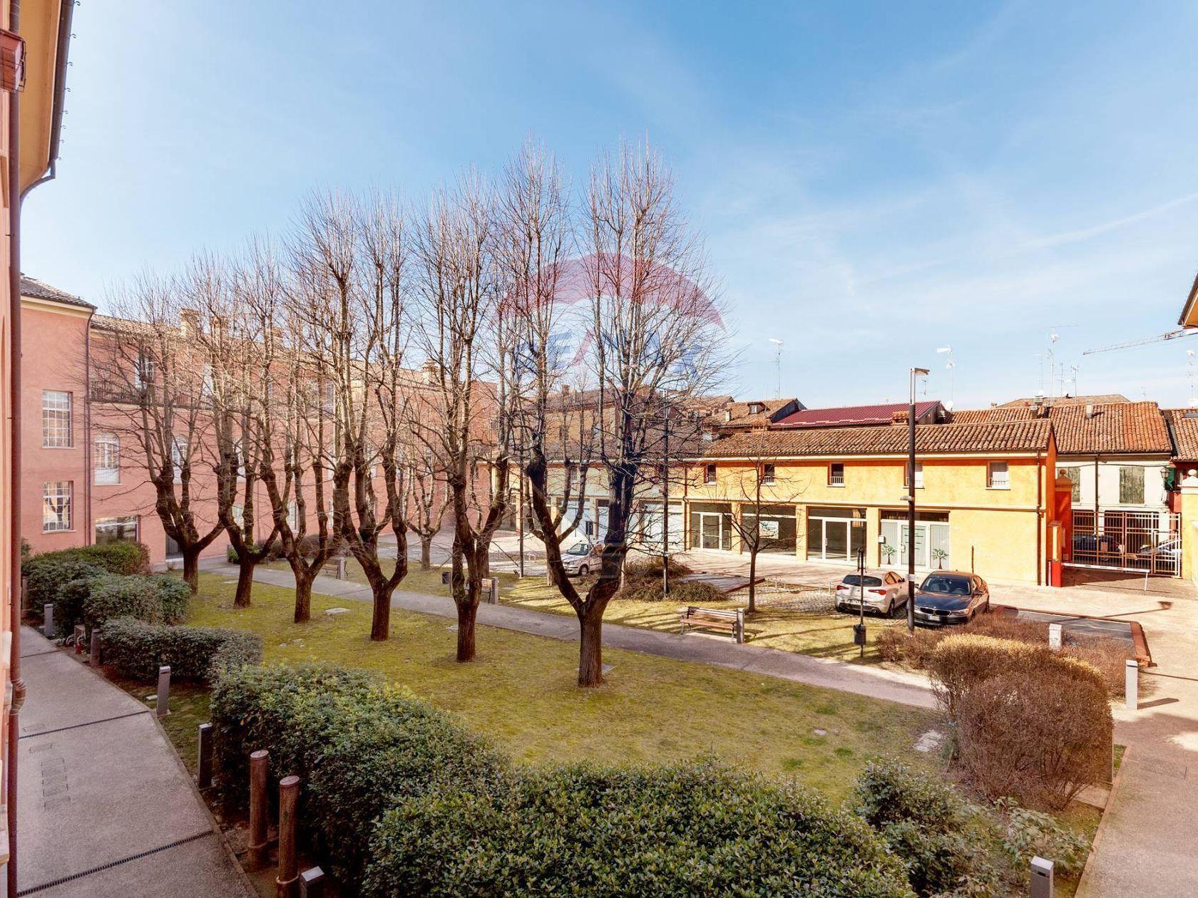 Appartamento Zona Centro Storico, San Giovanni in Persiceto, BO Vendita - Foto 7