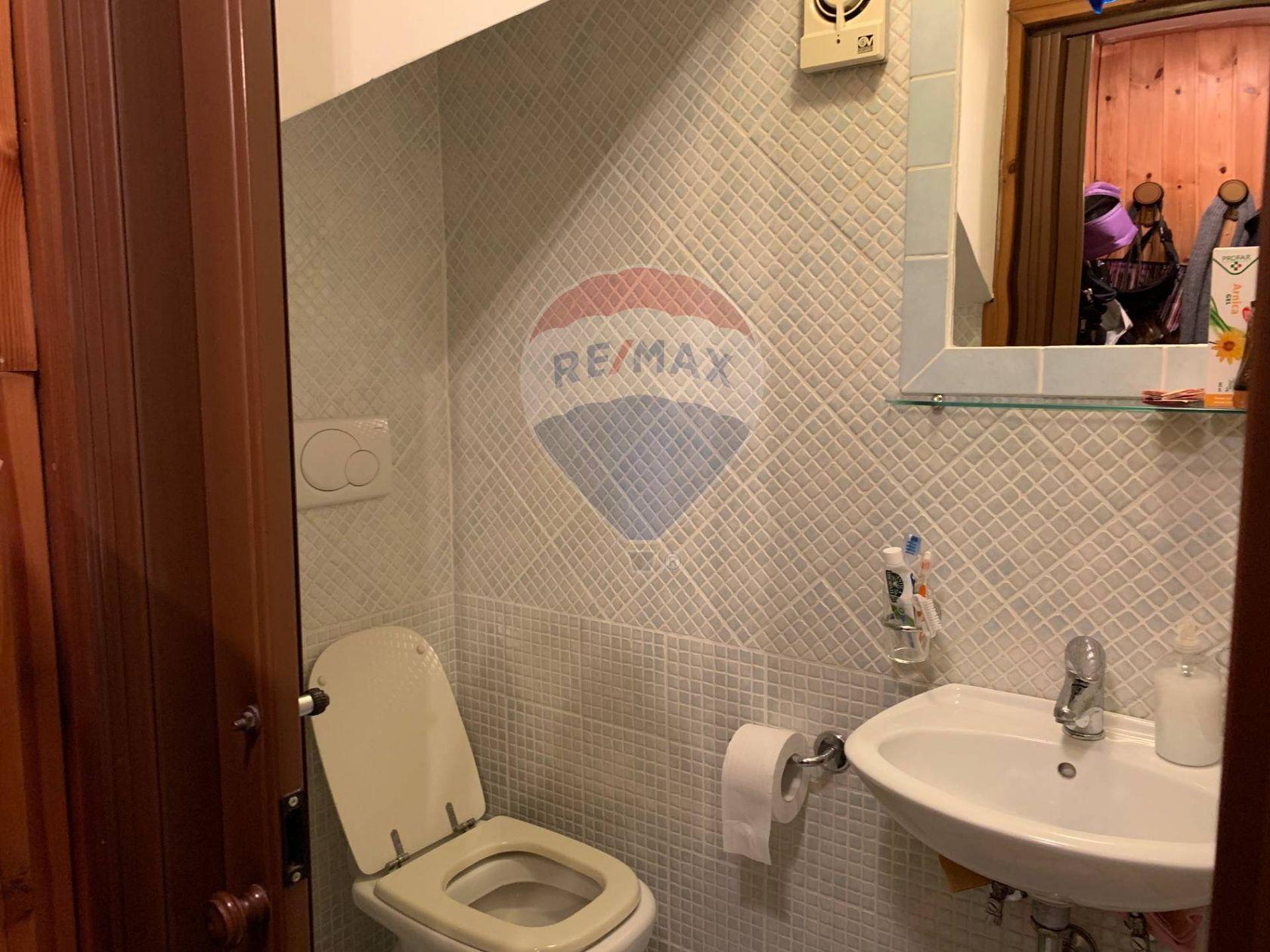 Appartamento Sambuci, RM Vendita - Foto 9