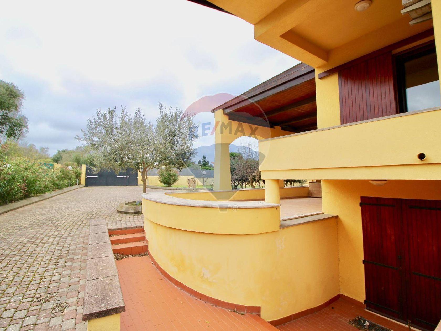 Villa singola Ss-li Punti, Sassari, SS Vendita - Foto 3