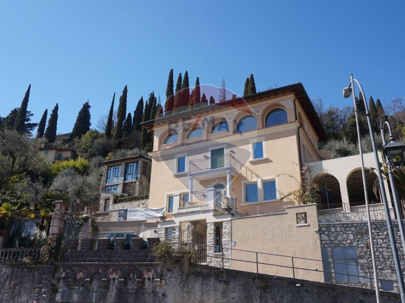 Appartamento Gargnano, BS Vendita - Foto 17