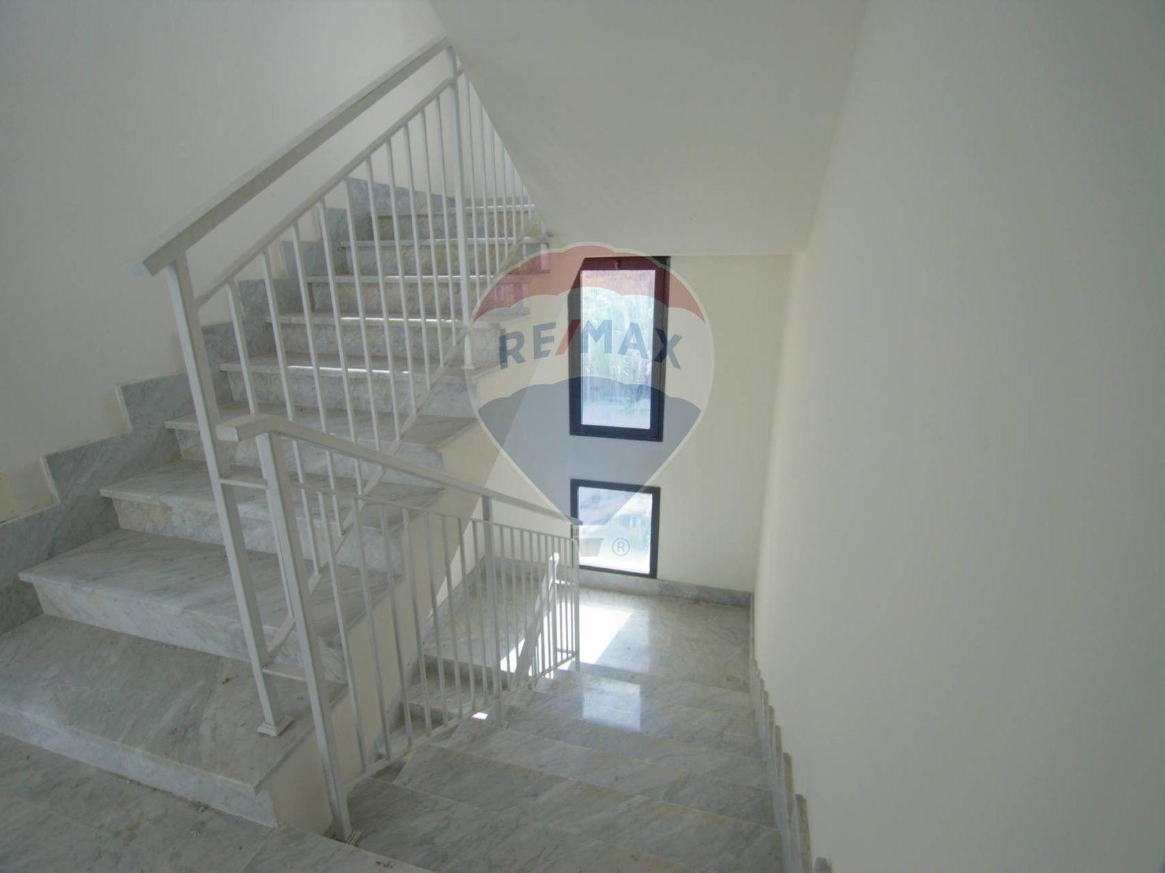 Appartamento Carrara, MS Vendita - Foto 20