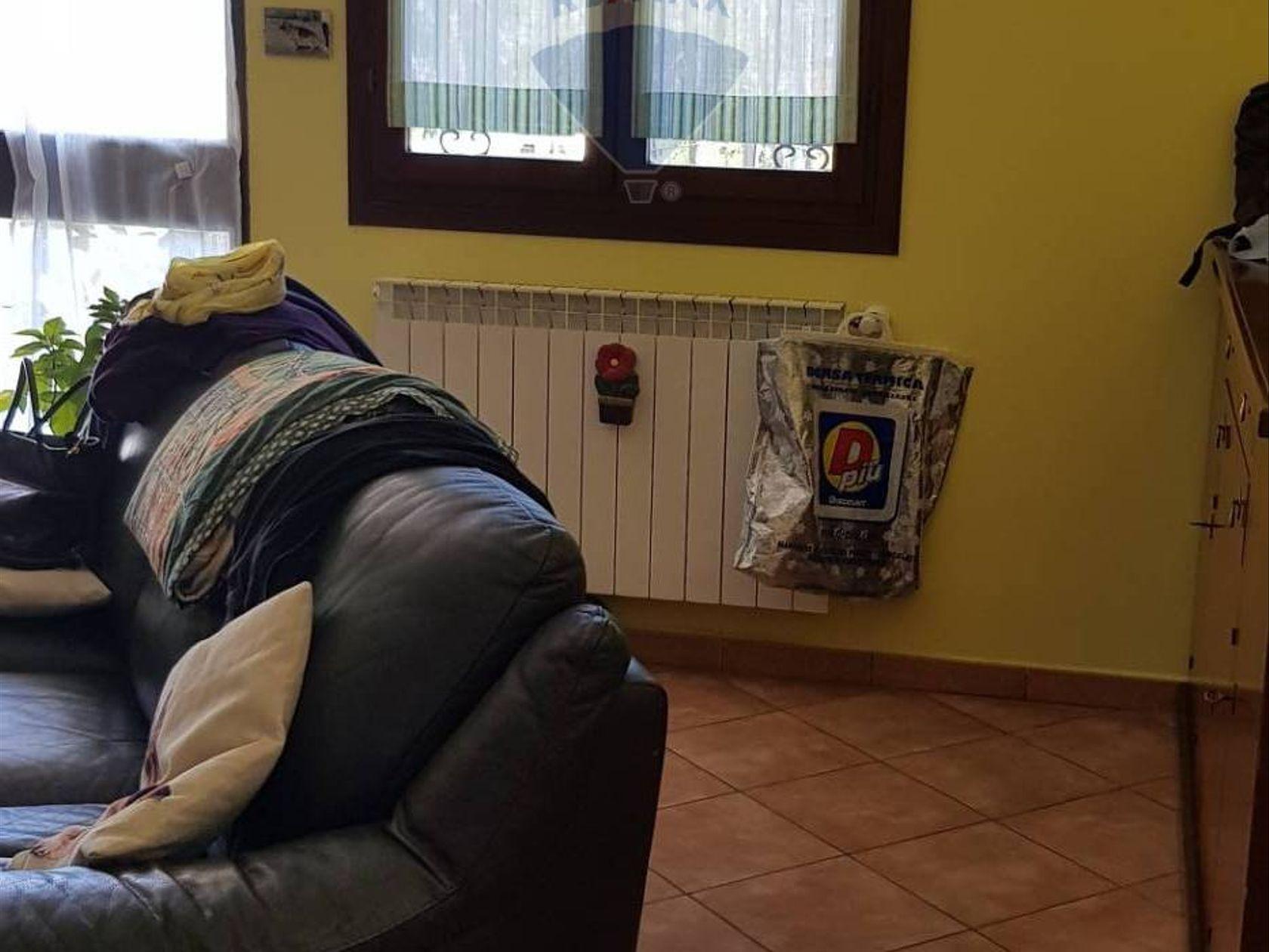 Casa Indipendente Mangona, Barberino di Mugello, FI Vendita - Foto 39