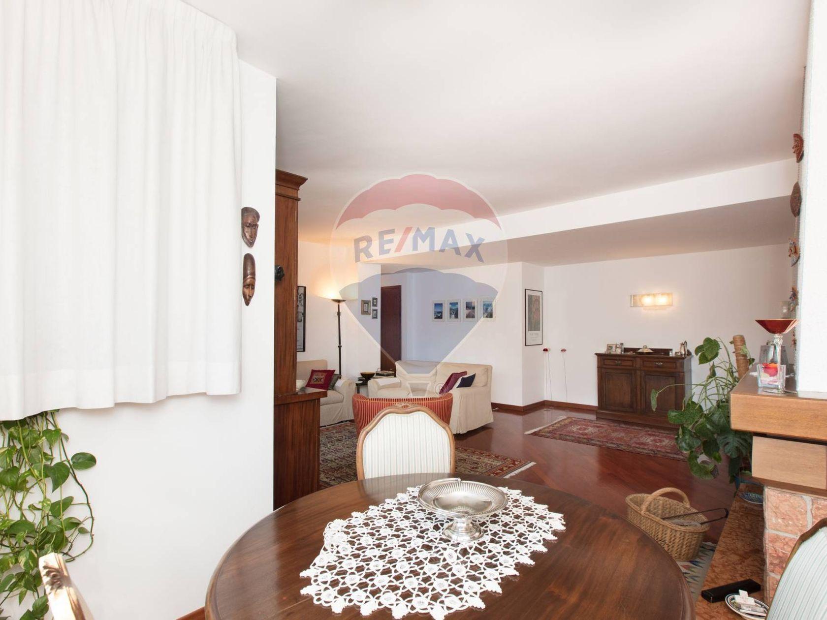Appartamento Zona Esselunga, Rho, MI Vendita - Foto 2