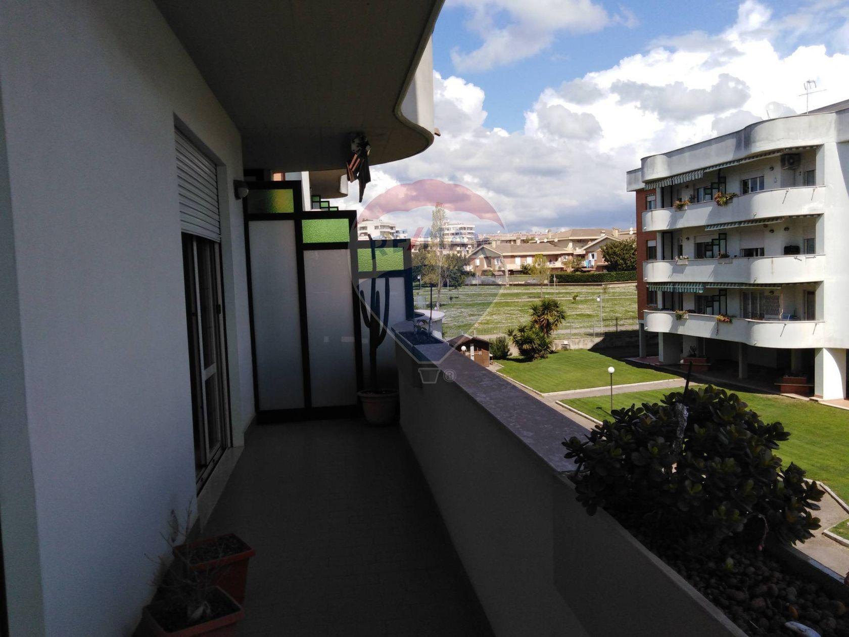 Appartamento Centro, Aprilia, LT Vendita - Foto 7