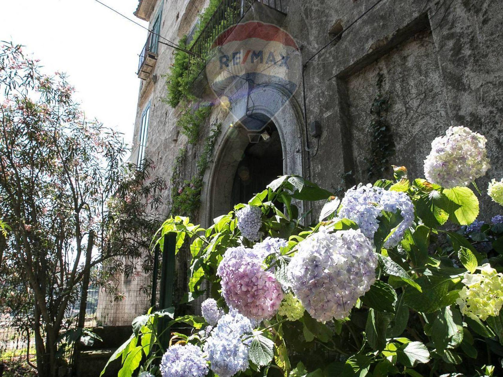 Altro Centro, Scala, SA Vendita - Foto 5