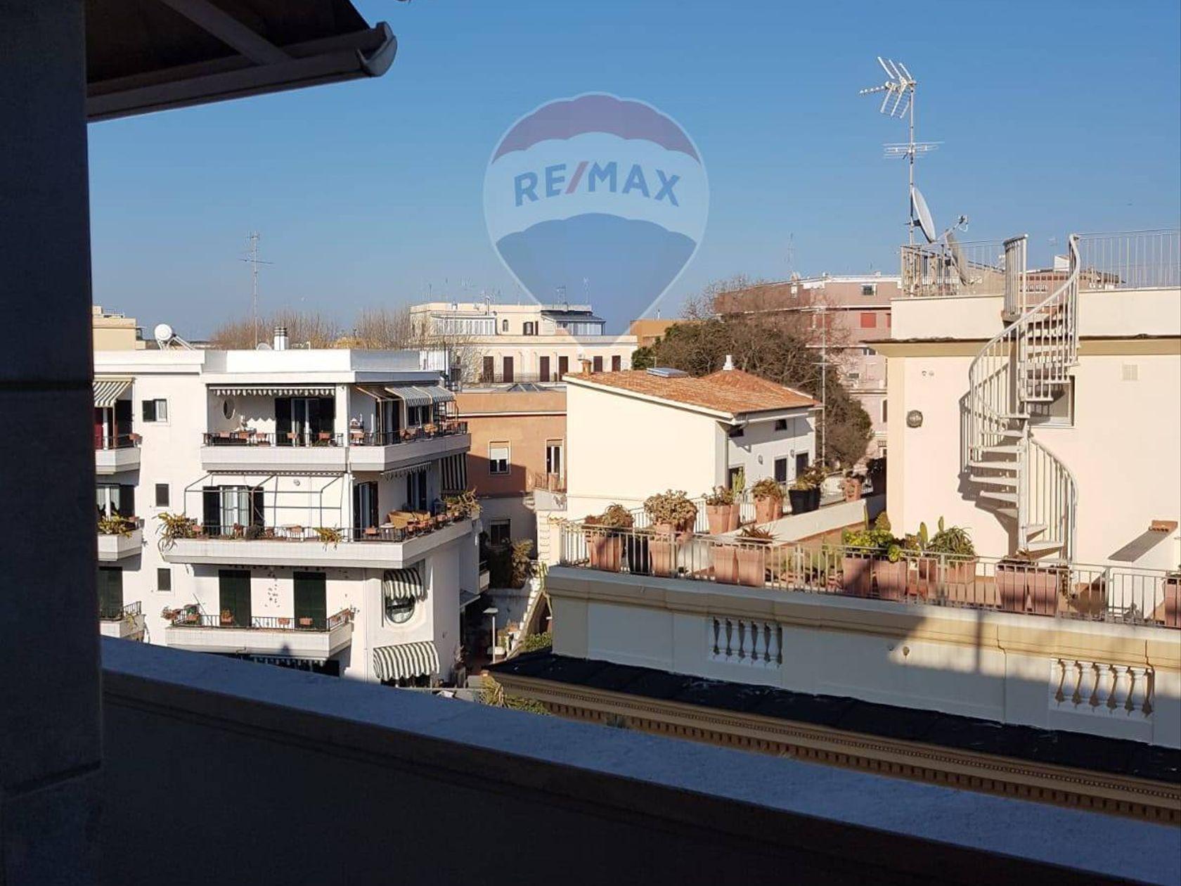 Attico/Mansarda Anzio-centro, Anzio, RM Vendita - Foto 13