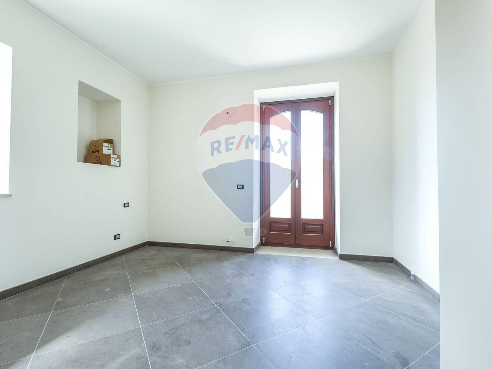 Villa singola Aci Sant'Antonio, CT Vendita - Foto 29