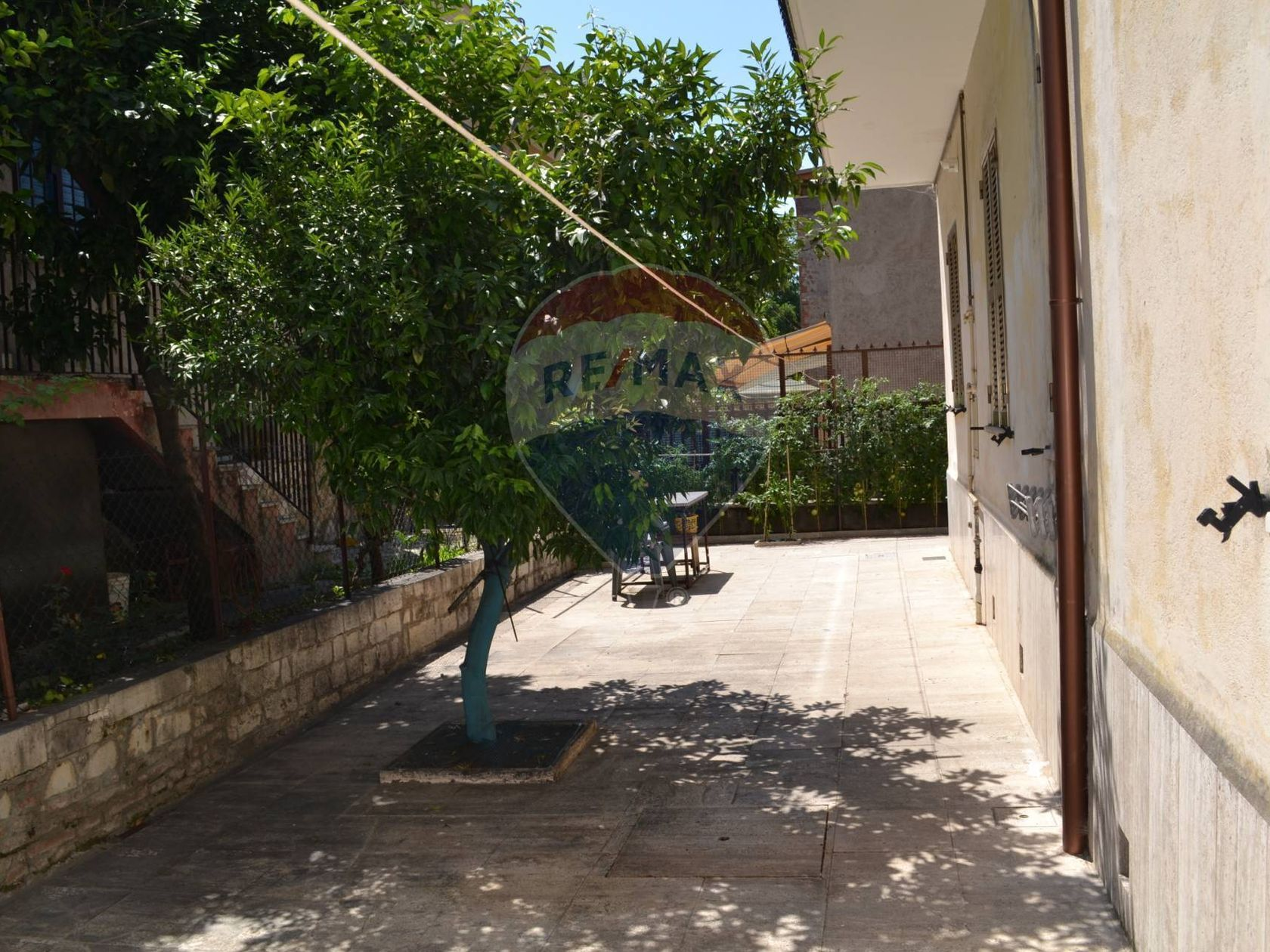 Appartamento Villa Adriana, Tivoli, RM Vendita - Foto 20