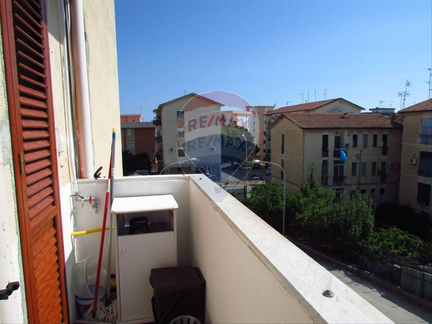 Appartamento Sciacca, AG Vendita - Foto 9