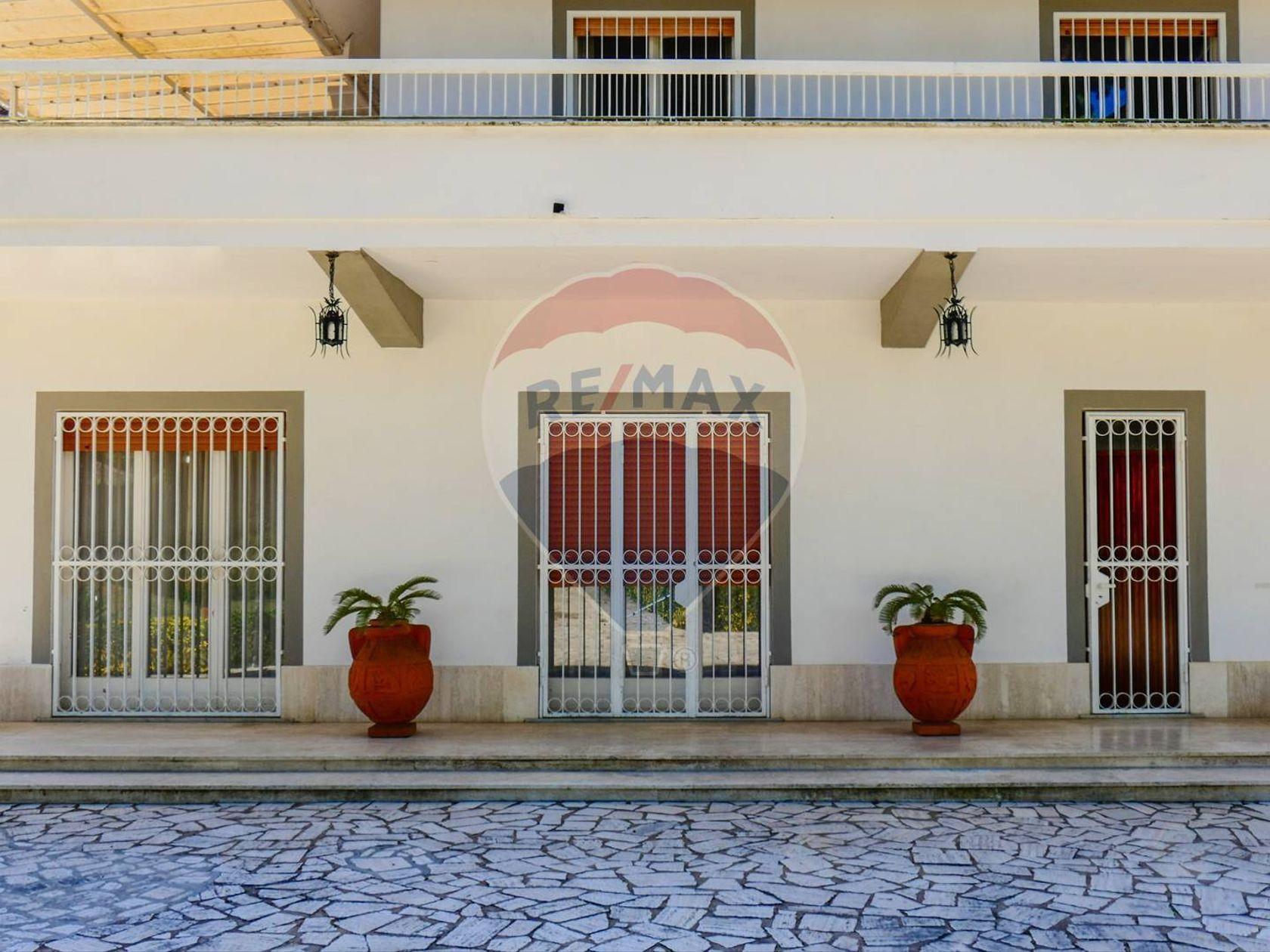 Villa singola Terracina, LT Vendita - Foto 13