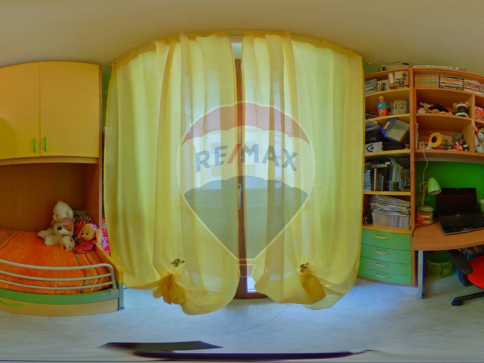 Appartamento Monte Rosello, Sassari, SS Vendita - Foto 33